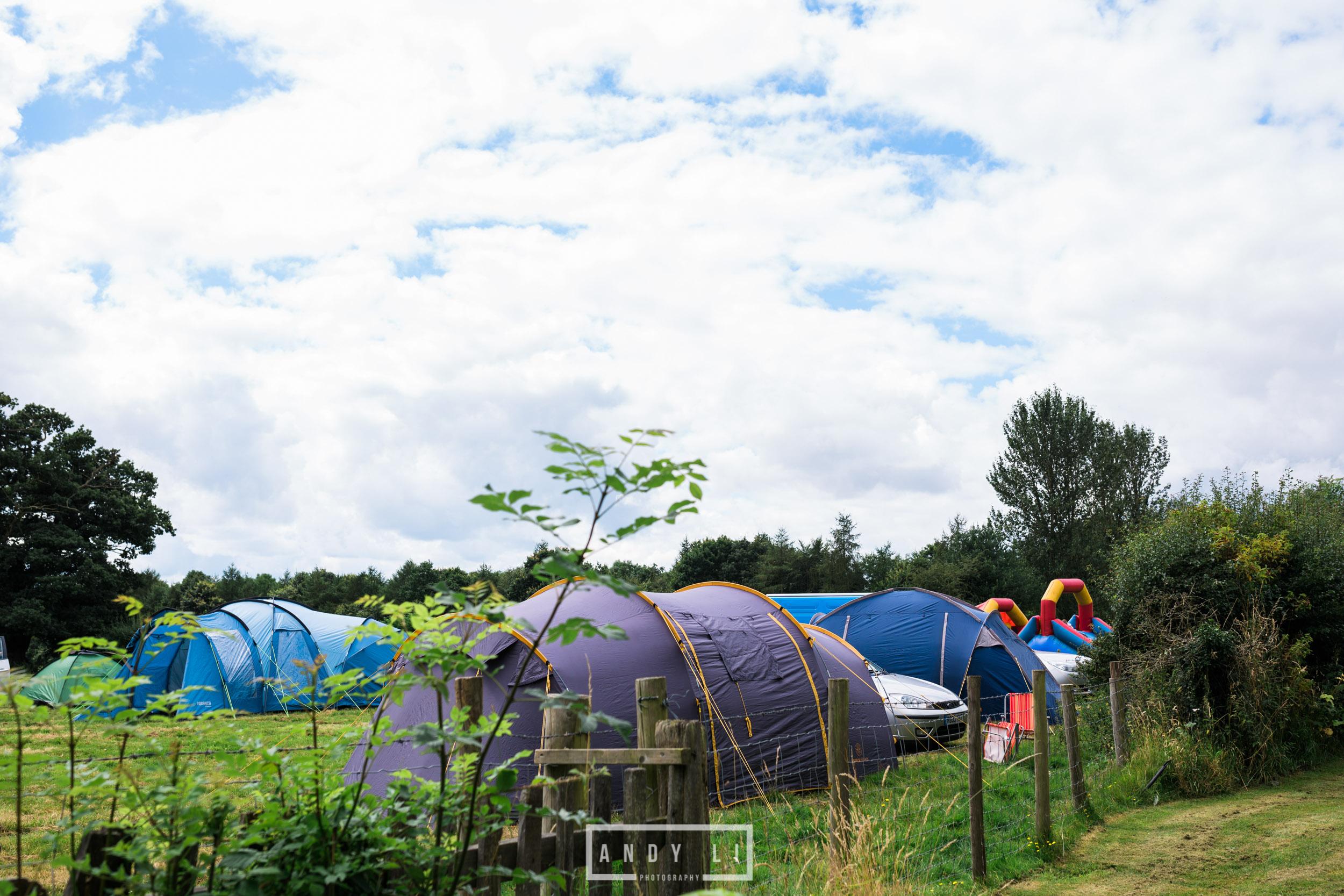 Festival Wedding Shropshire-Andy Li Photography-031.jpg
