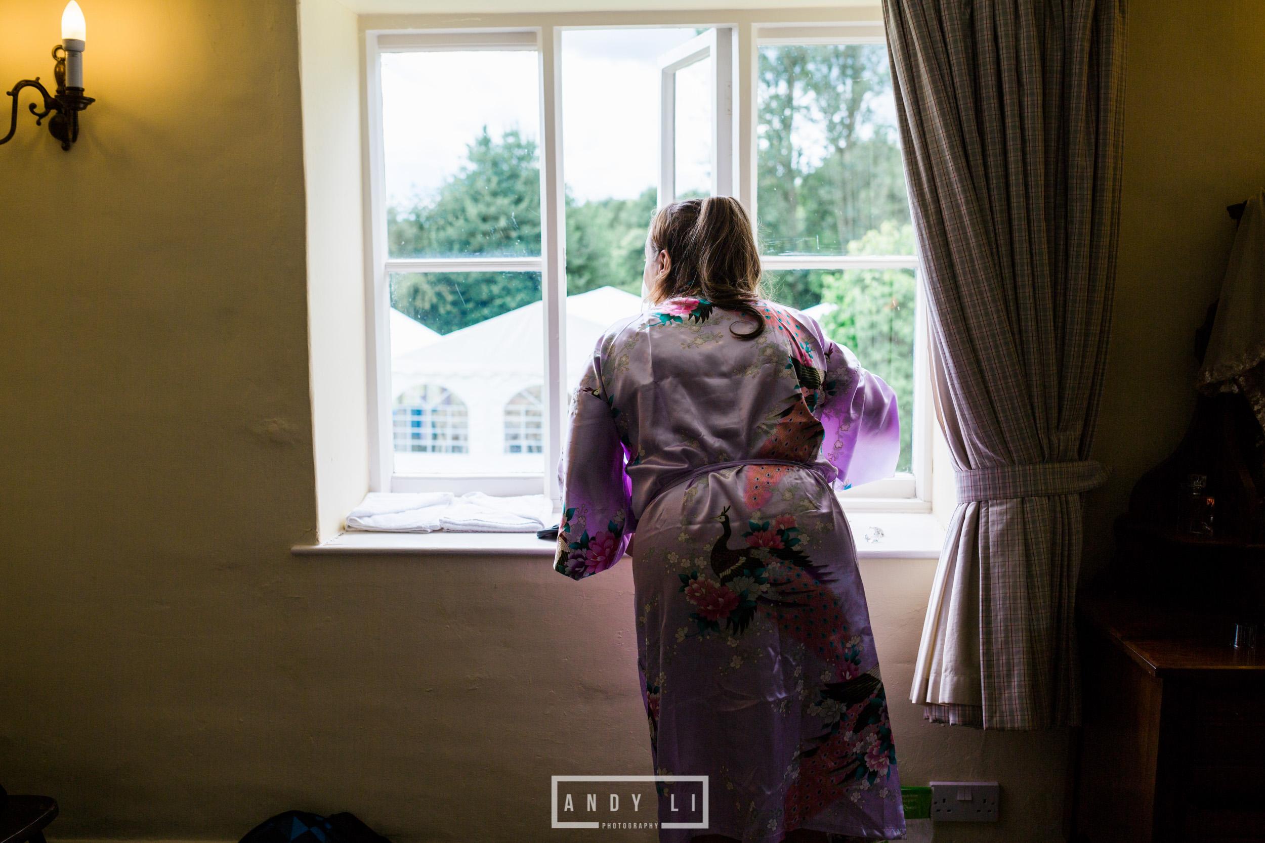 Festival Wedding Shropshire-Andy Li Photography-054.jpg