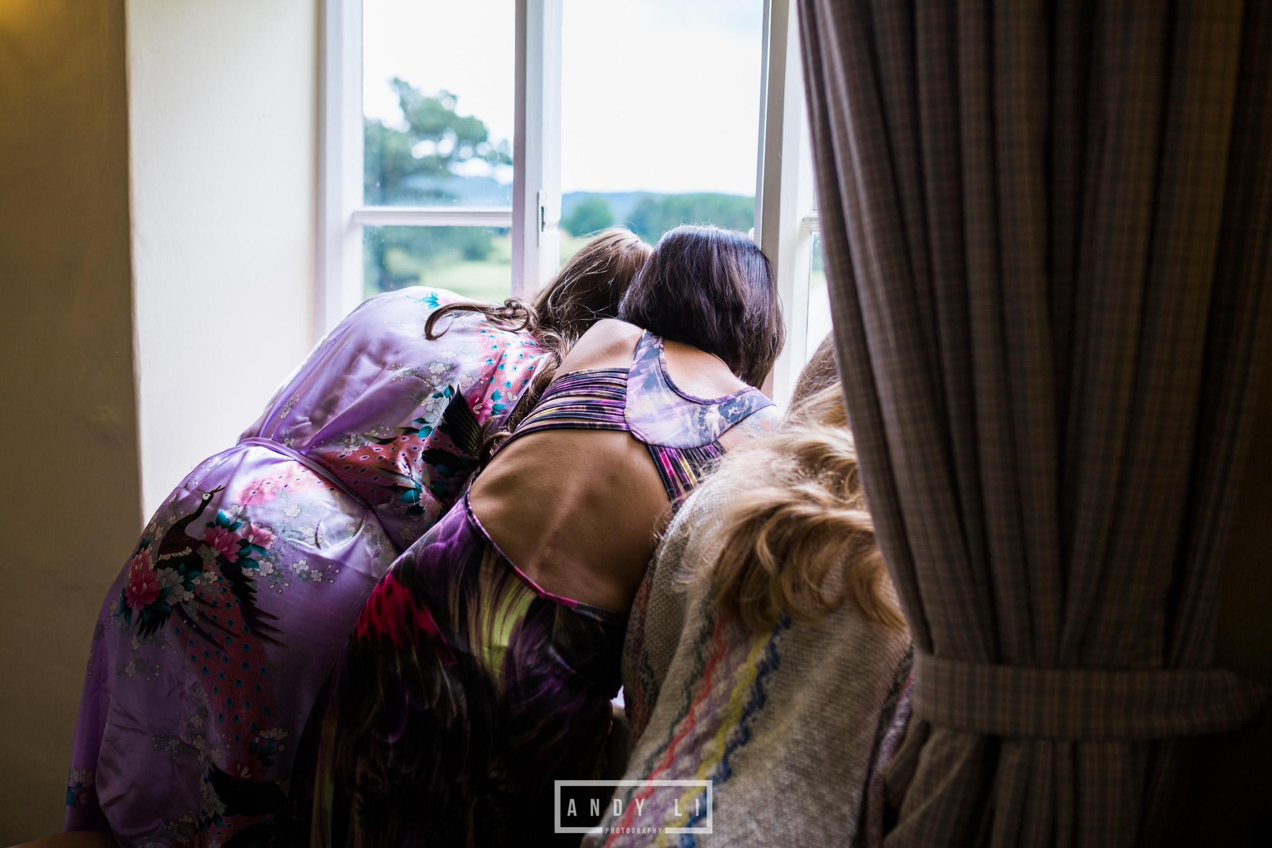 Festival Wedding Shropshire-Andy Li Photography-062.jpg