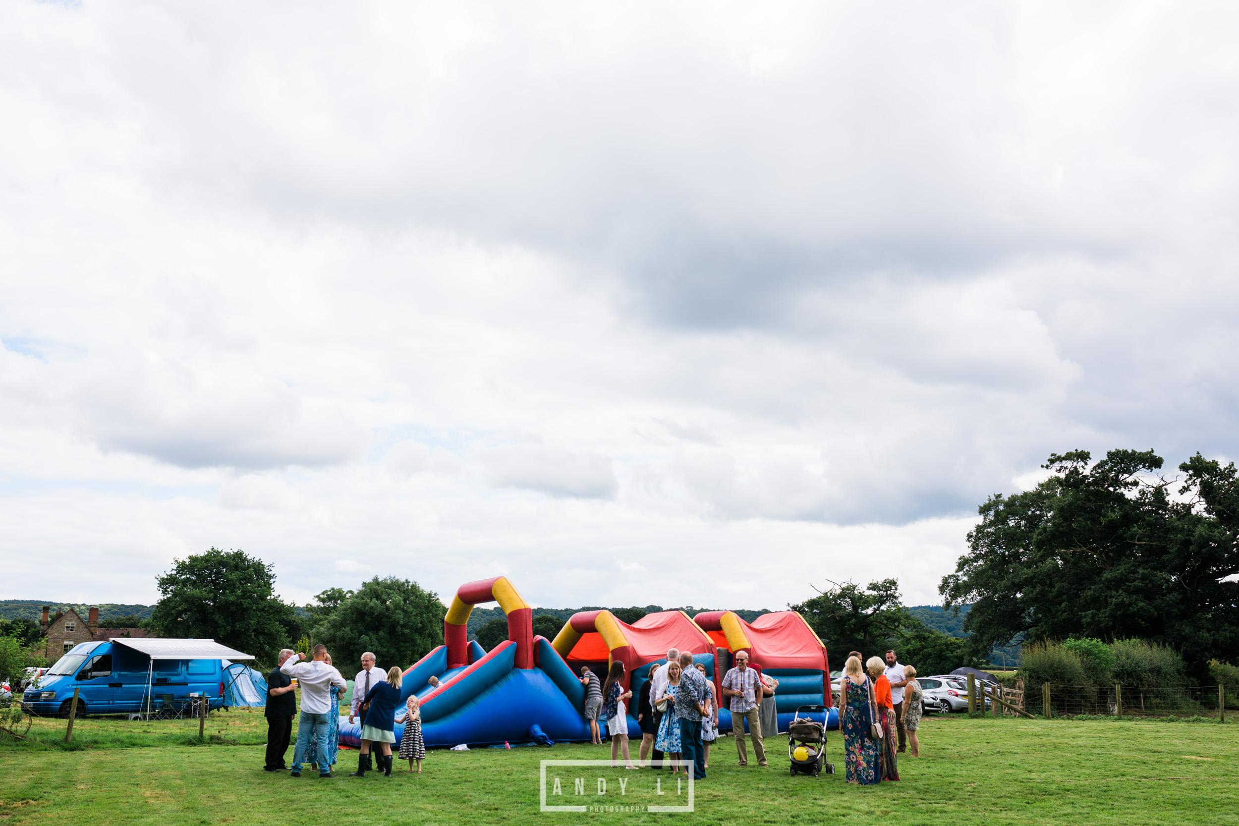 Festival Wedding Shropshire-Andy Li Photography-067.jpg