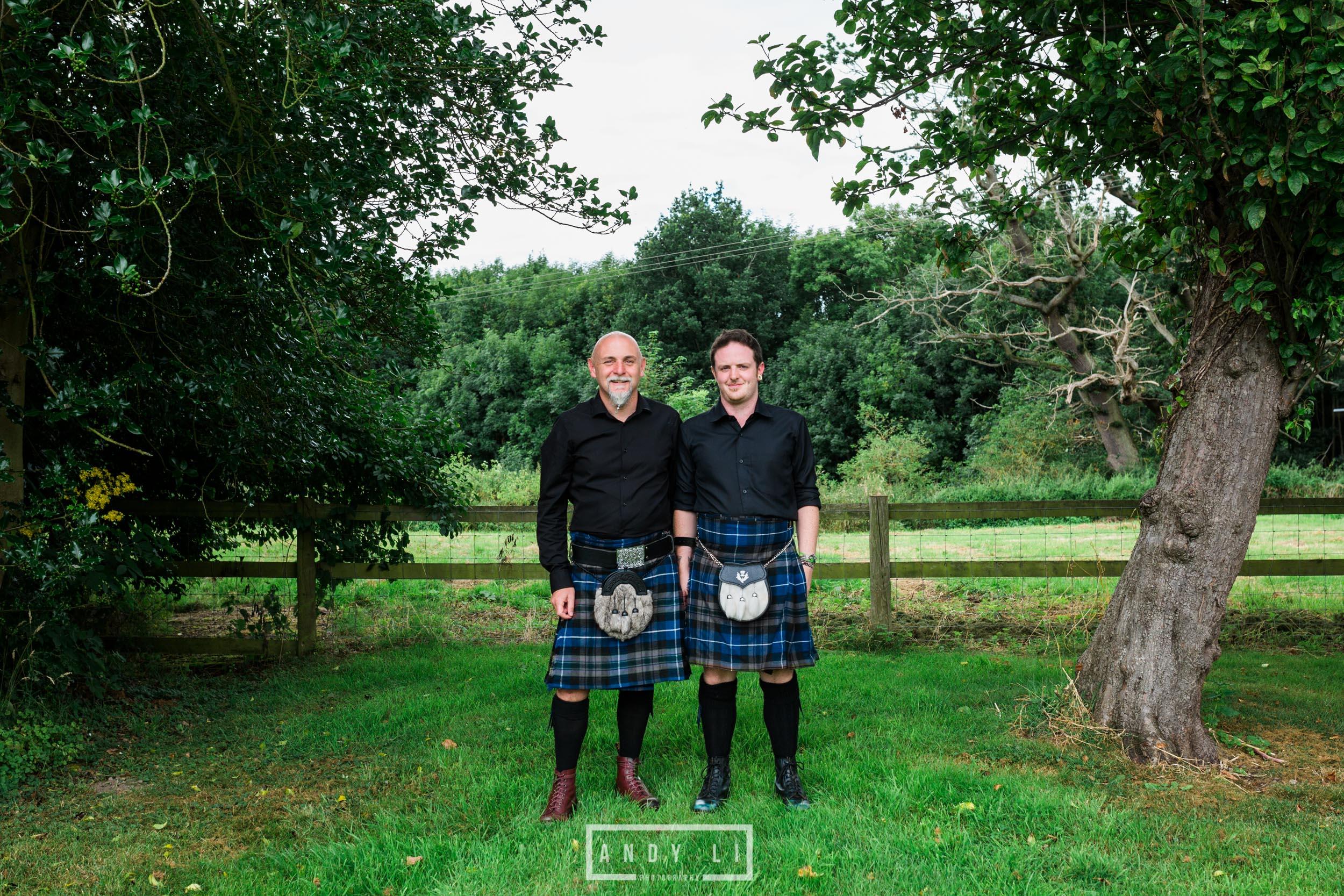 Festival Wedding Shropshire-Andy Li Photography-072.jpg