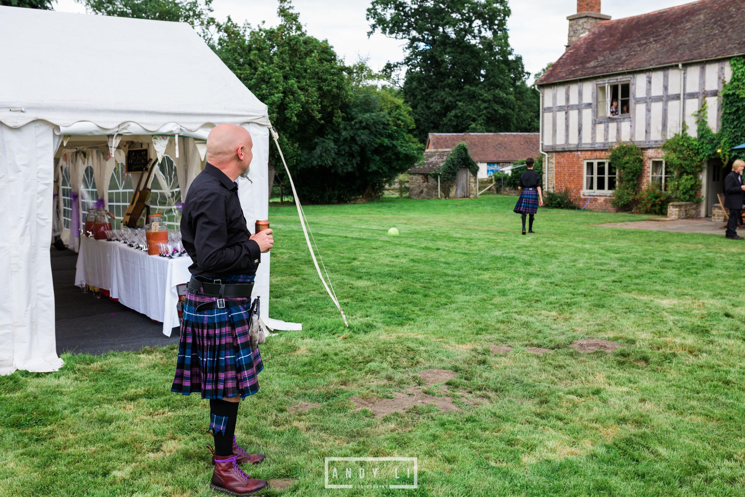 Festival Wedding Shropshire-Andy Li Photography-071.jpg