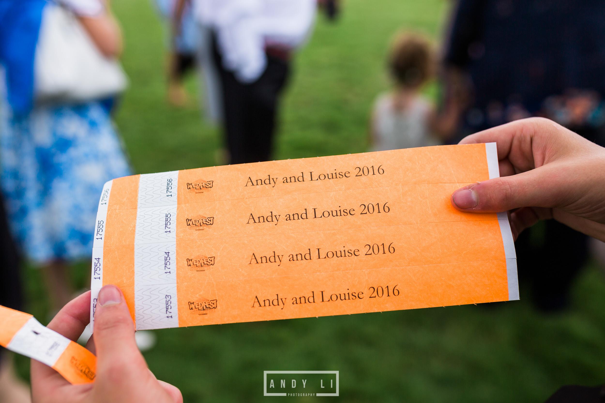 Festival Wedding Shropshire-Andy Li Photography-077.jpg