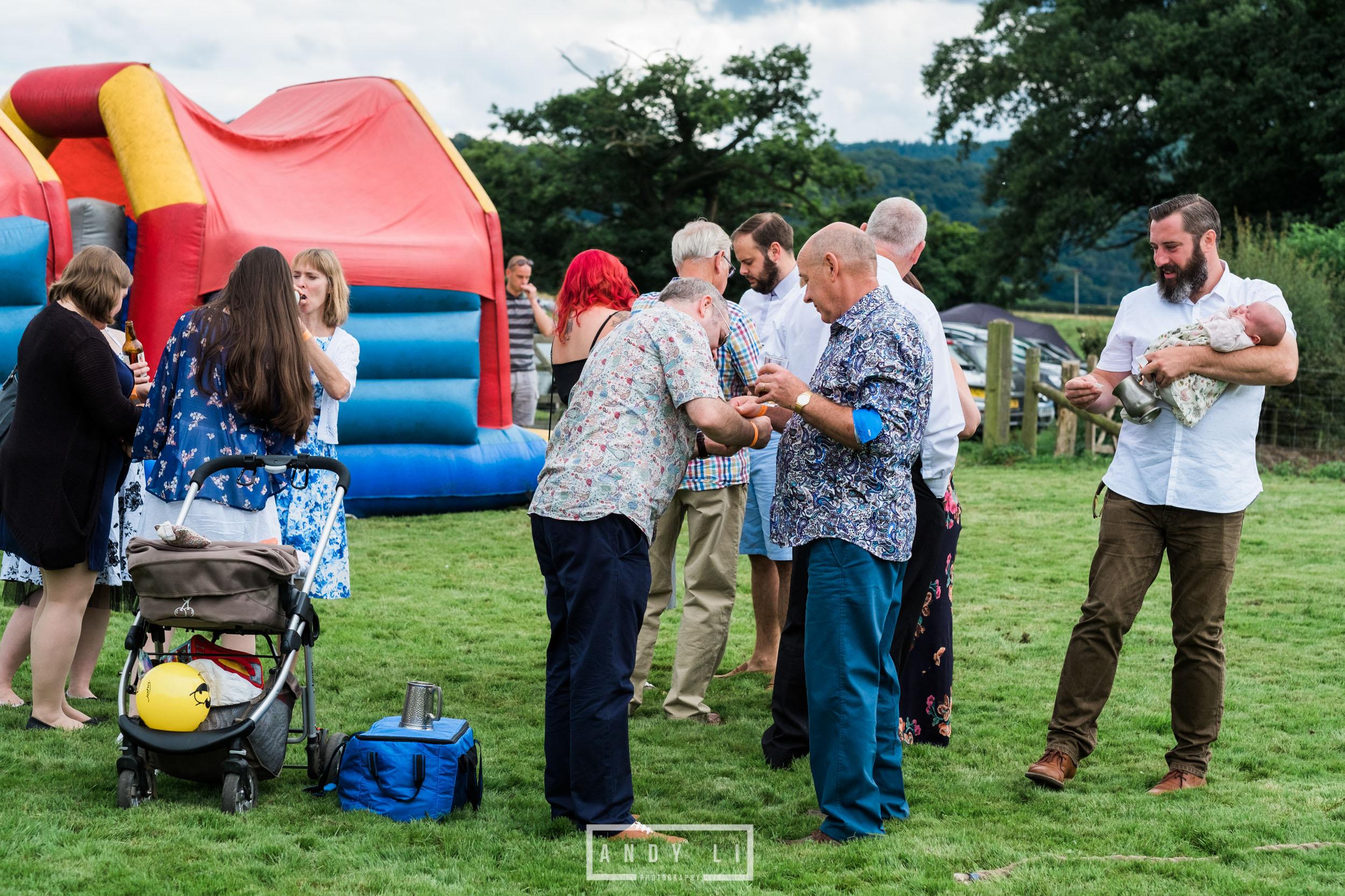 Festival Wedding Shropshire-Andy Li Photography-082.jpg