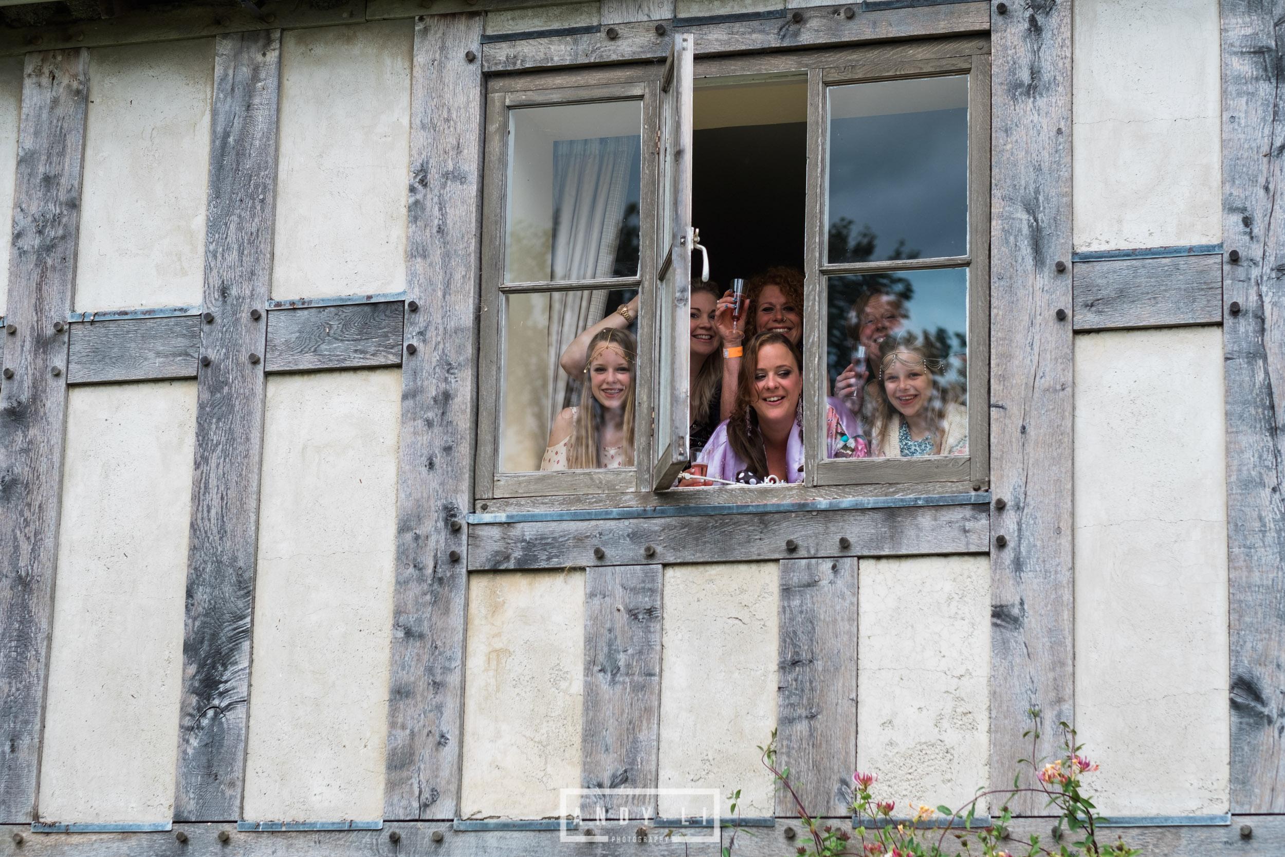 Festival Wedding Shropshire-Andy Li Photography-087.jpg