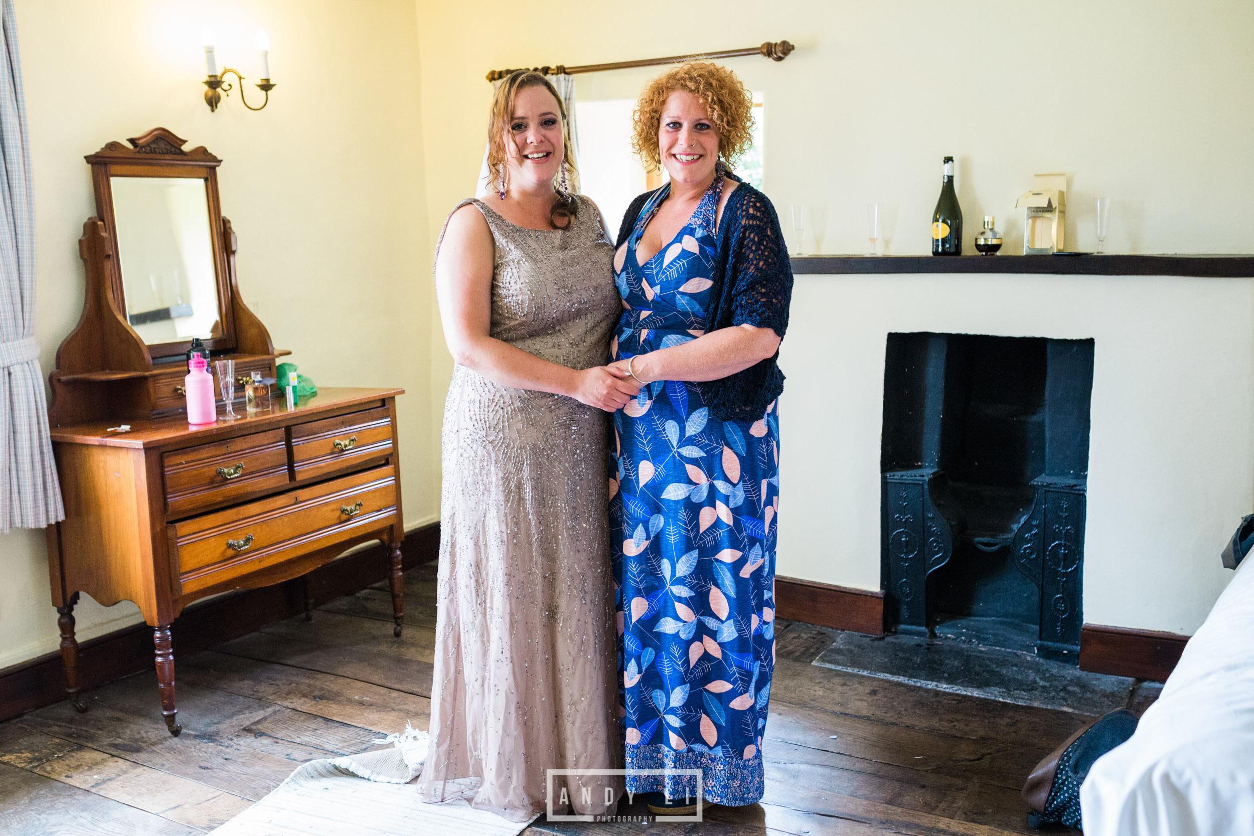 Festival Wedding Shropshire-Andy Li Photography-098.jpg
