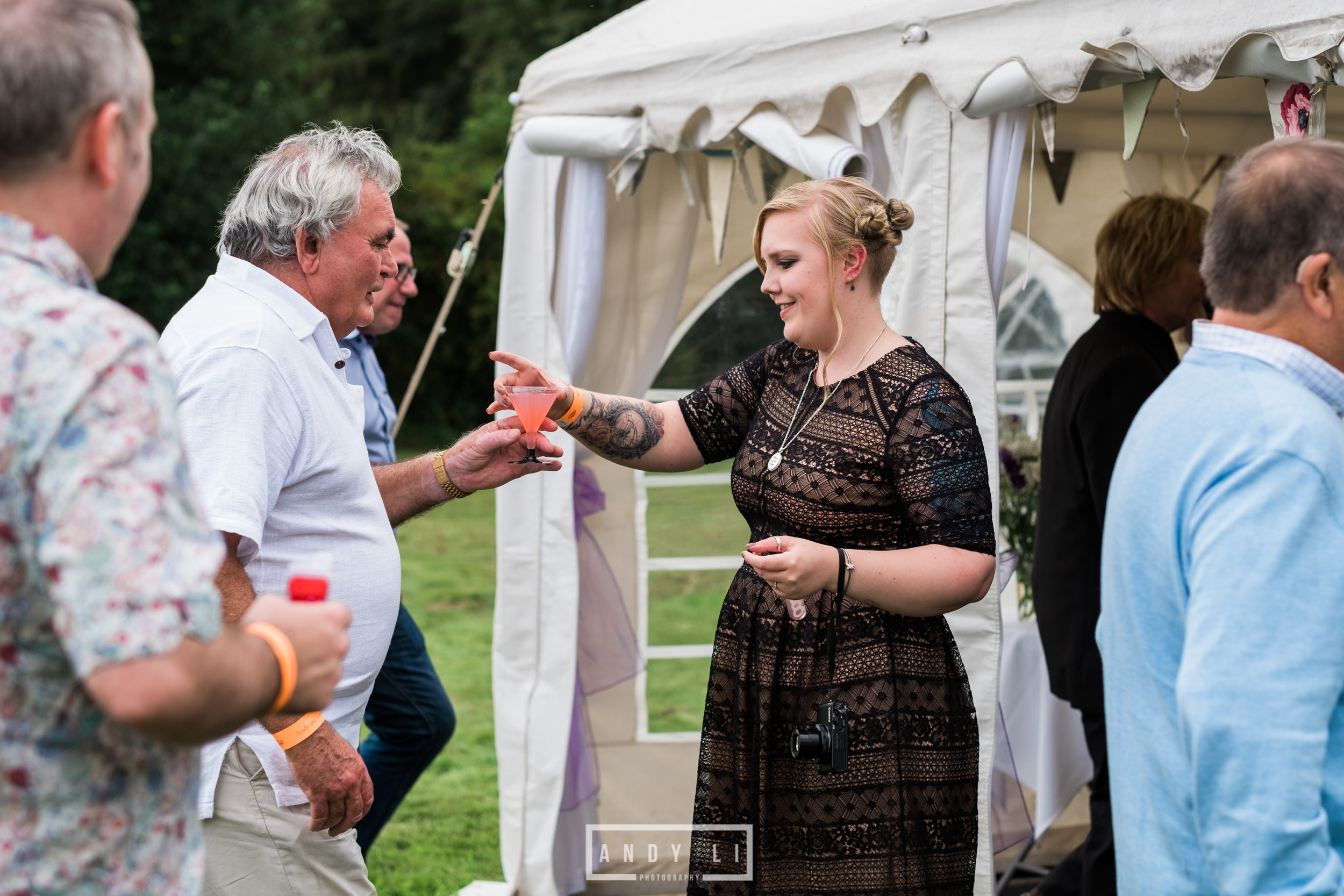 Festival Wedding Shropshire-Andy Li Photography-105.jpg