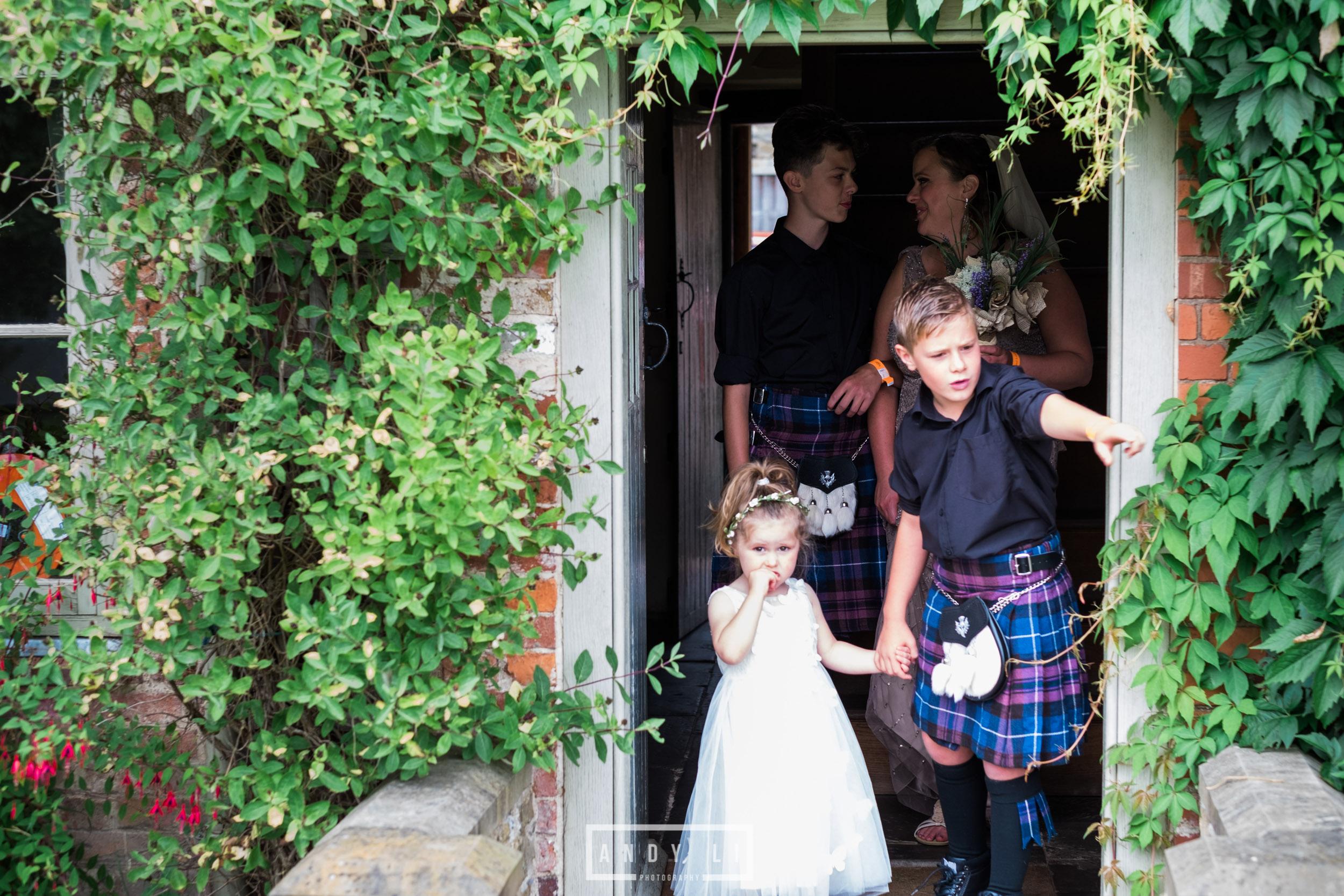 Festival Wedding Shropshire-Andy Li Photography-111.jpg