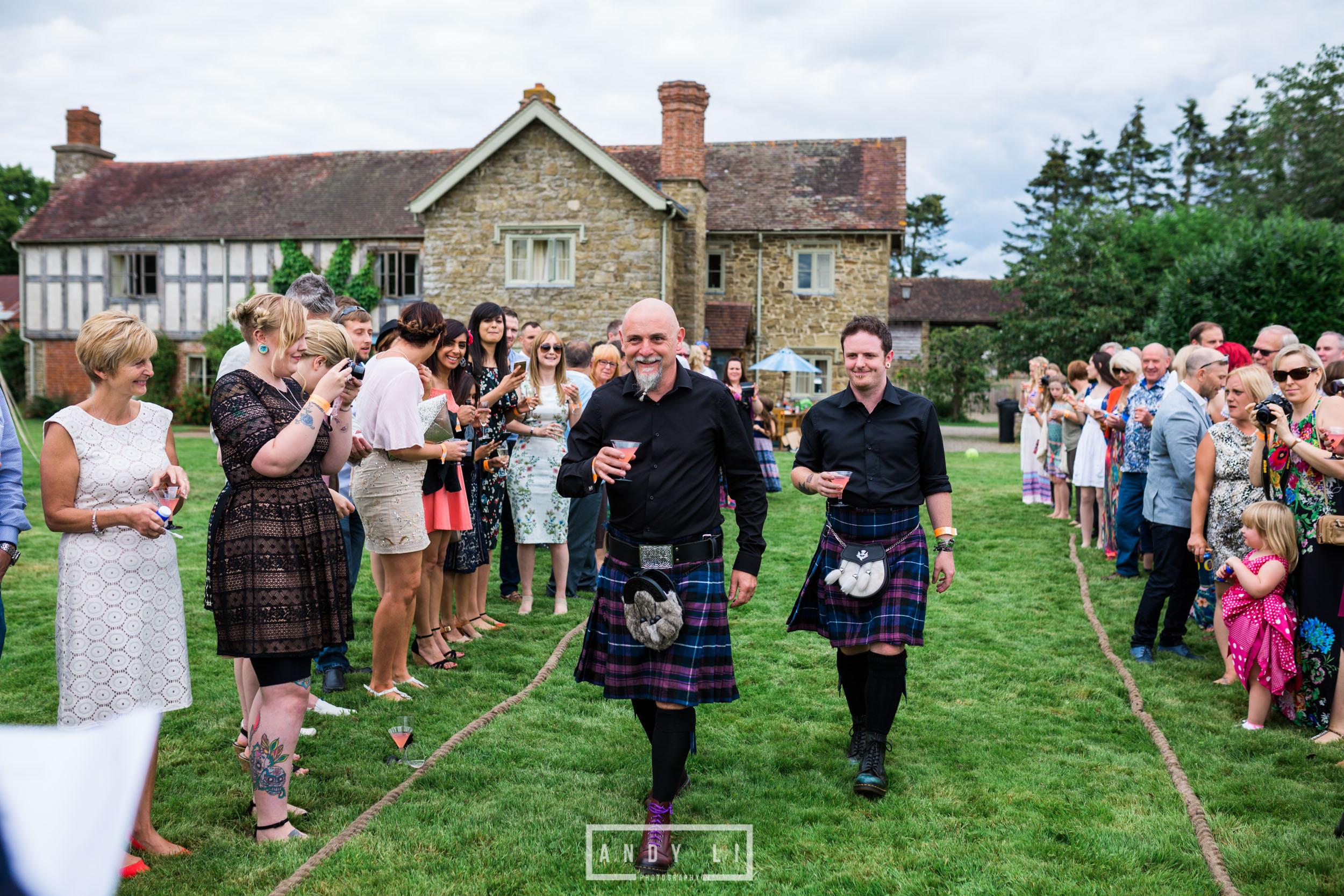 Festival Wedding Shropshire-Andy Li Photography-115.jpg