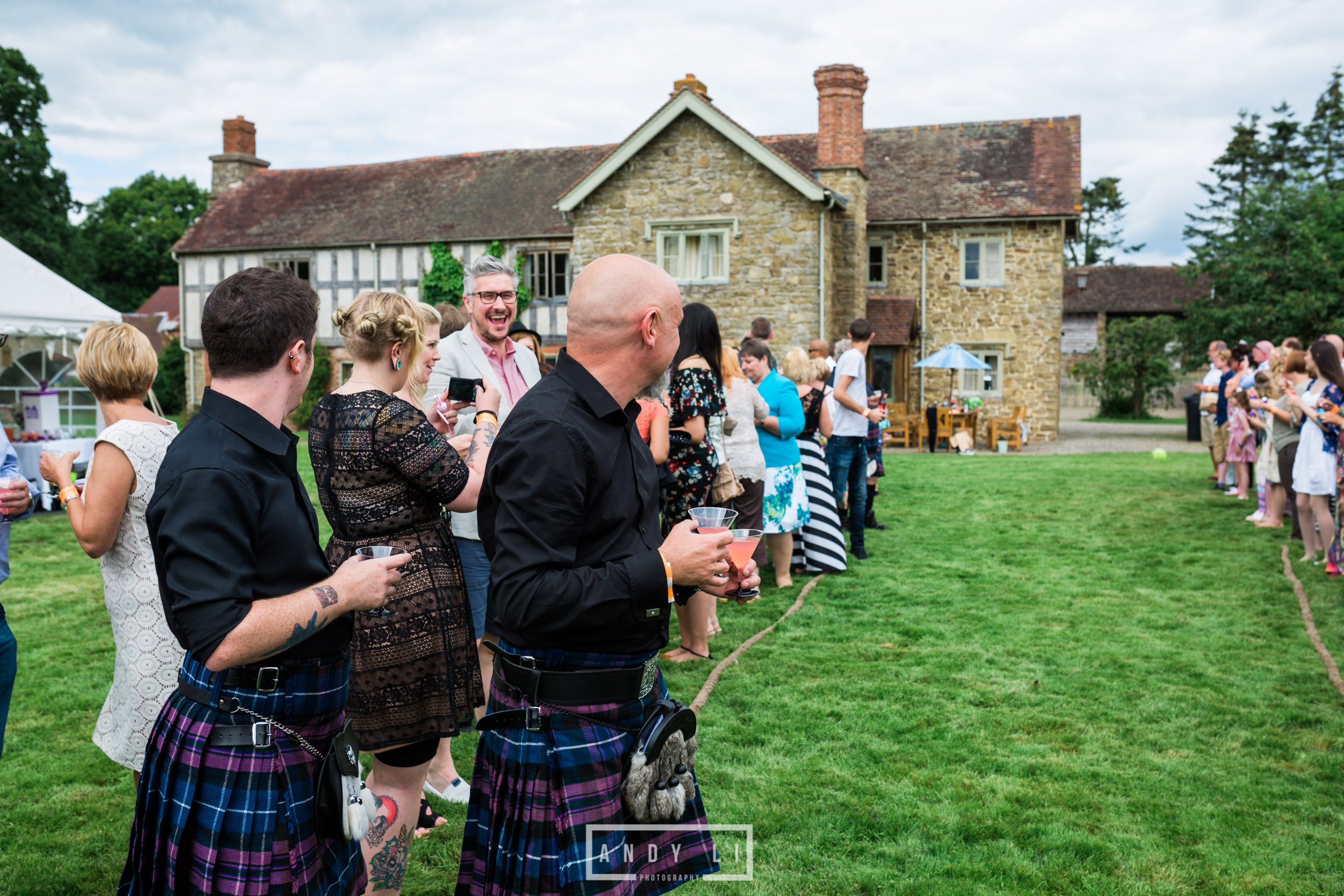 Festival Wedding Shropshire-Andy Li Photography-120.jpg