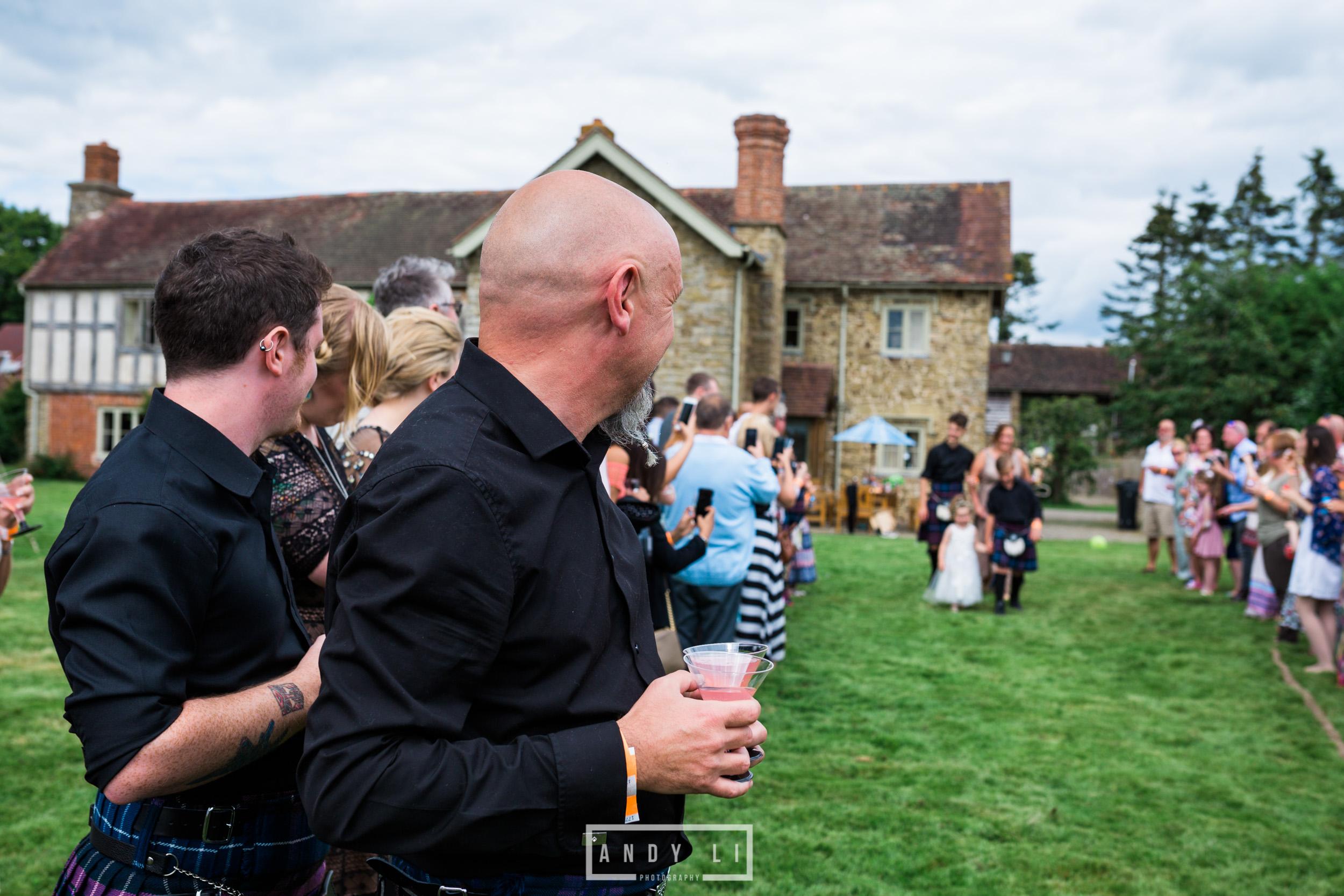 Festival Wedding Shropshire-Andy Li Photography-124.jpg