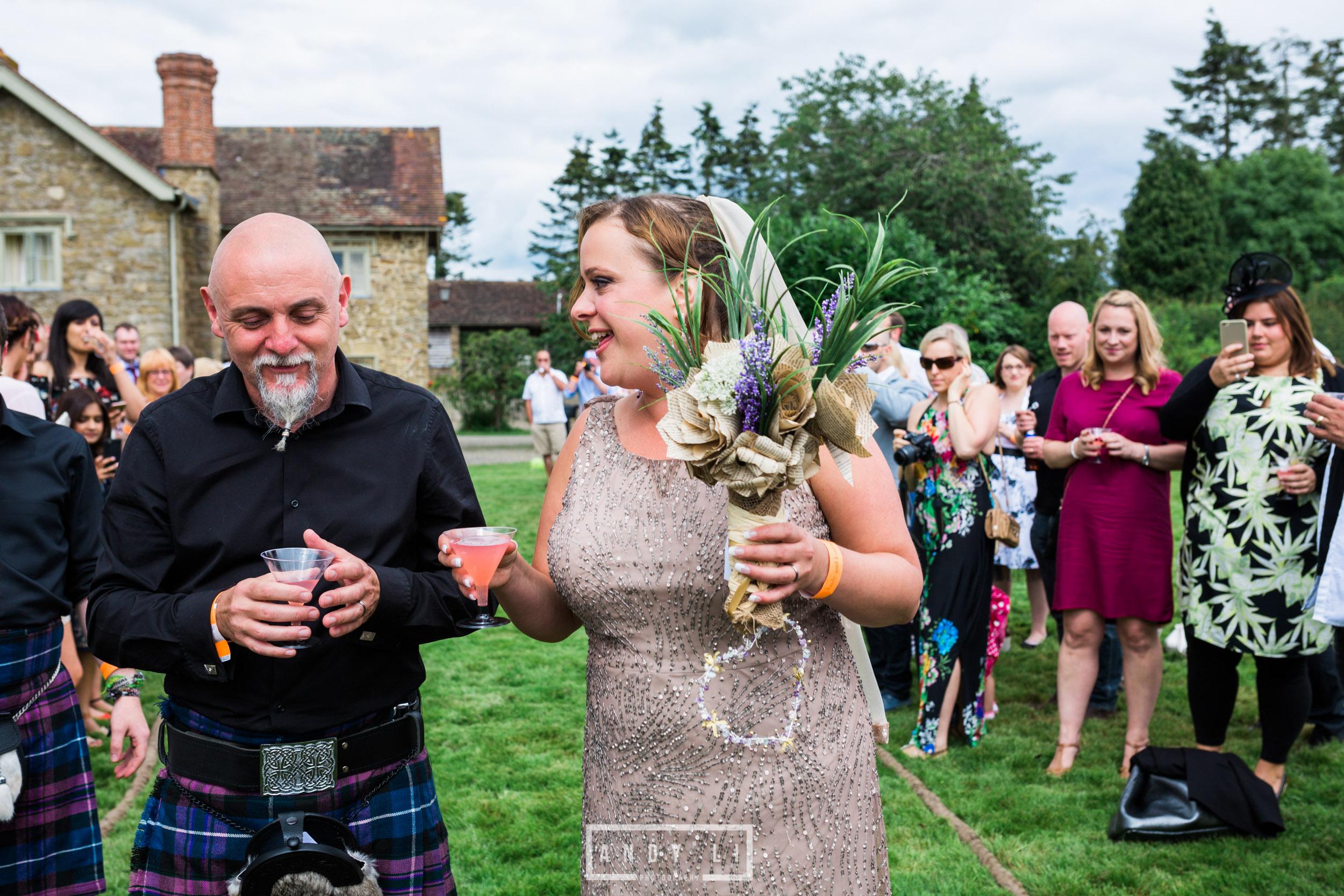 Festival Wedding Shropshire-Andy Li Photography-127.jpg