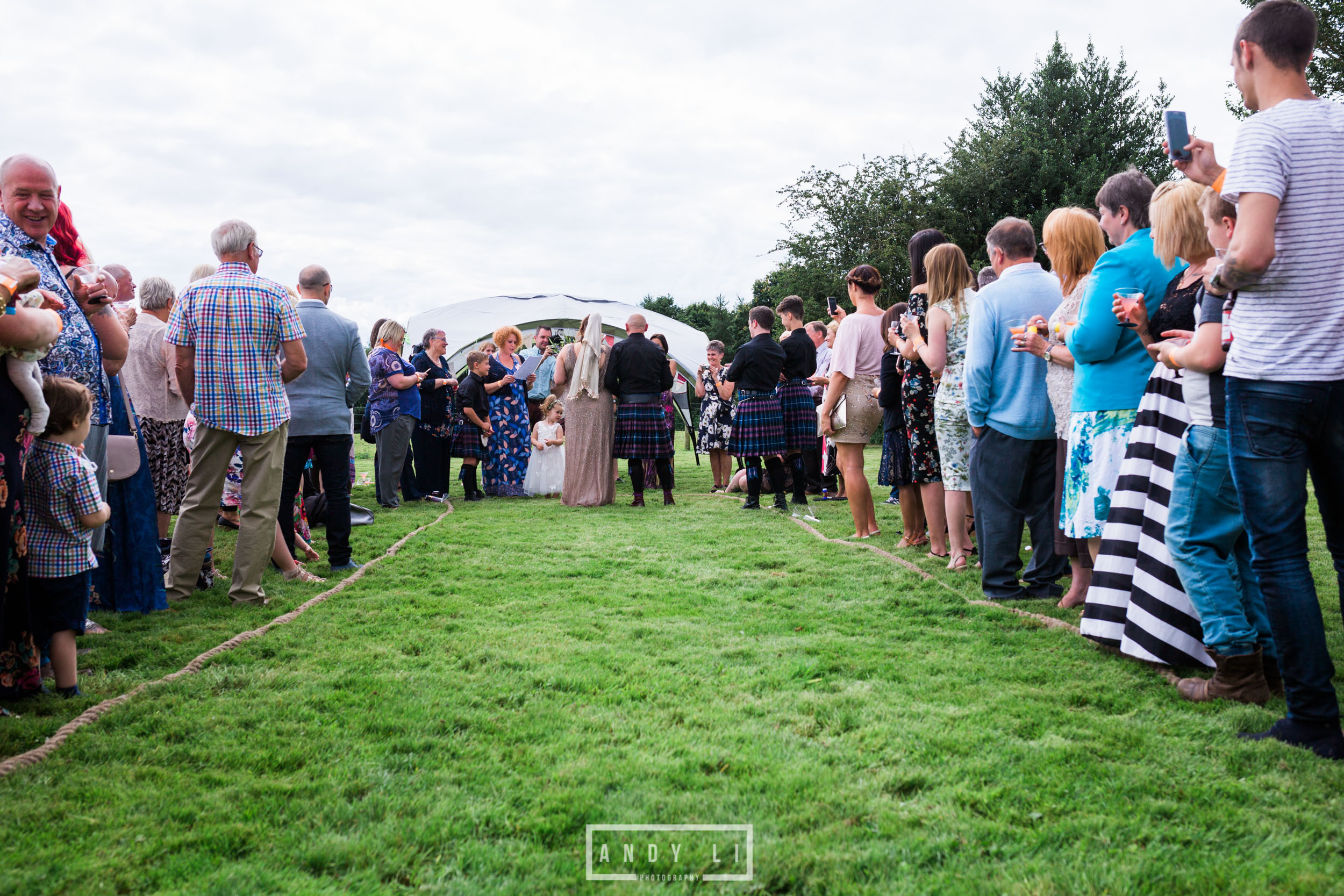 Festival Wedding Shropshire-Andy Li Photography-132.jpg