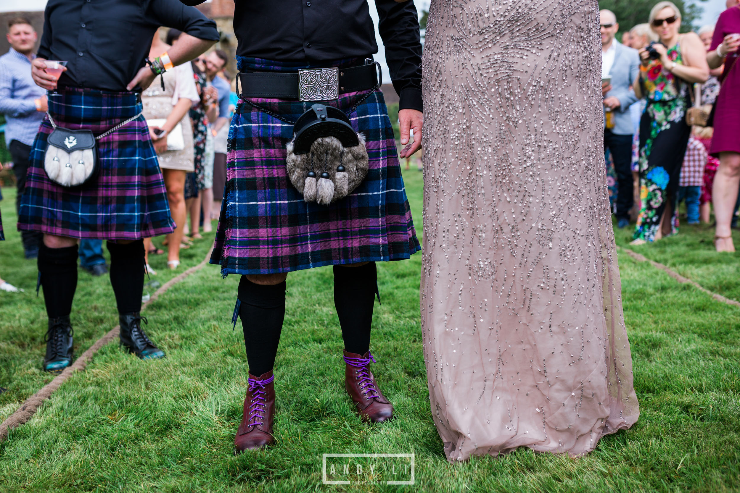 Festival Wedding Shropshire-Andy Li Photography-128.jpg