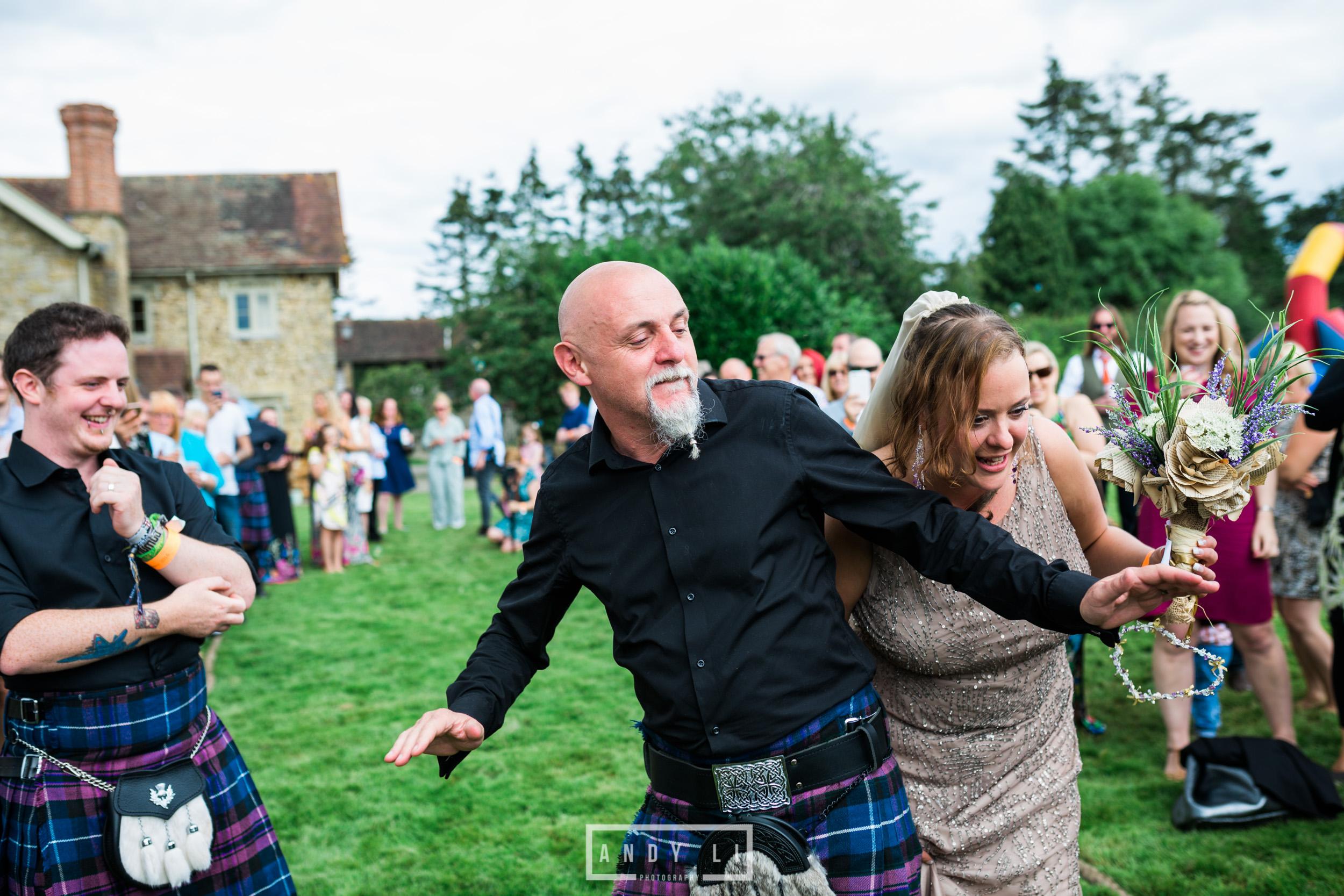 Festival Wedding Shropshire-Andy Li Photography-134.jpg