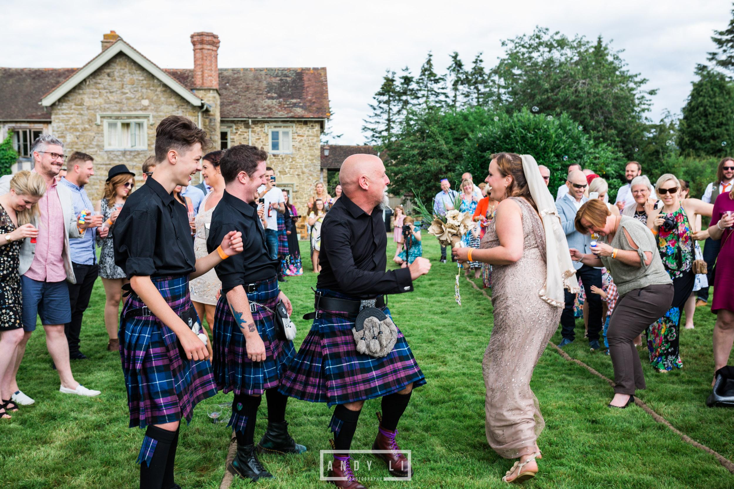 Festival Wedding Shropshire-Andy Li Photography-136.jpg