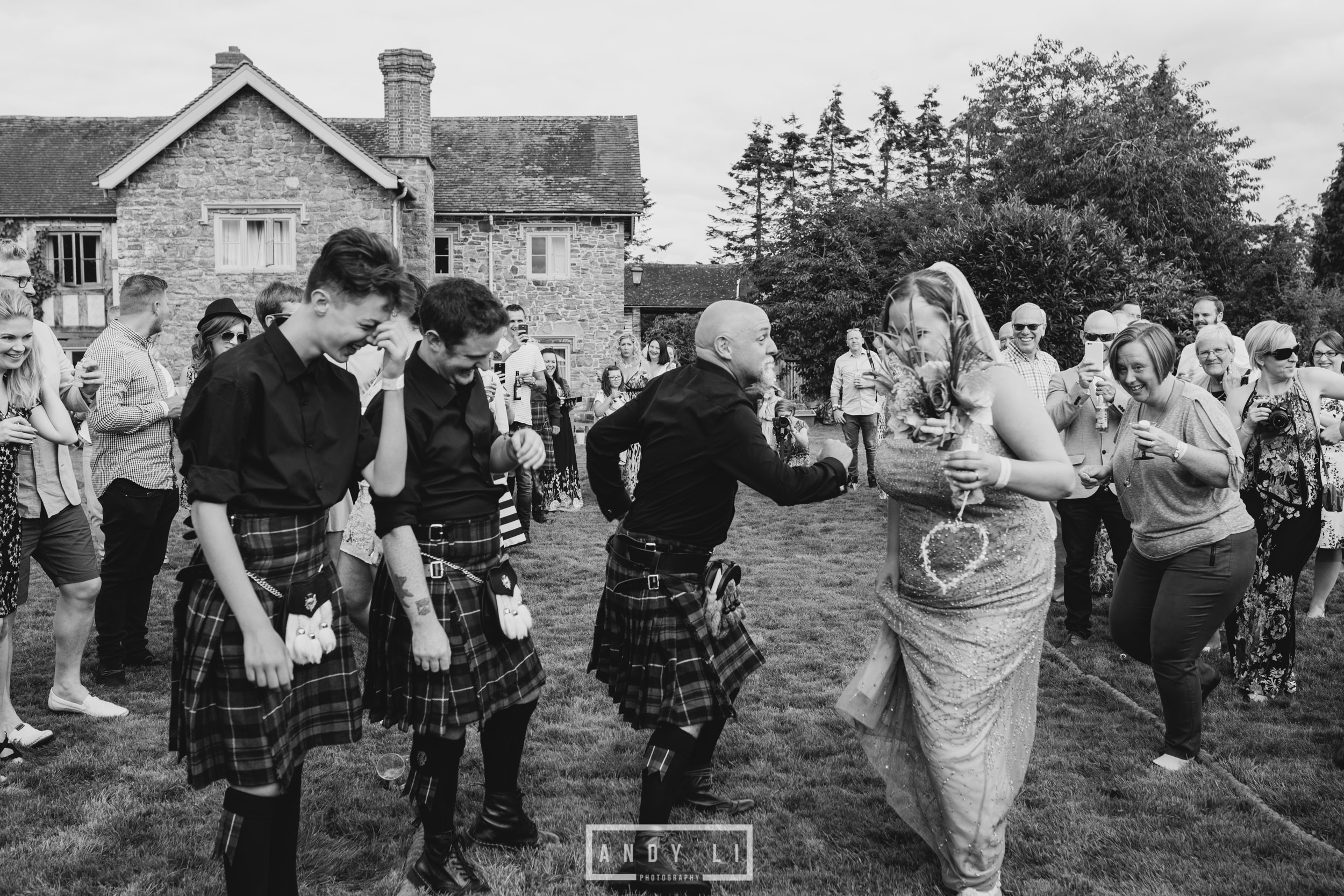 Festival Wedding Shropshire-Andy Li Photography-137.jpg