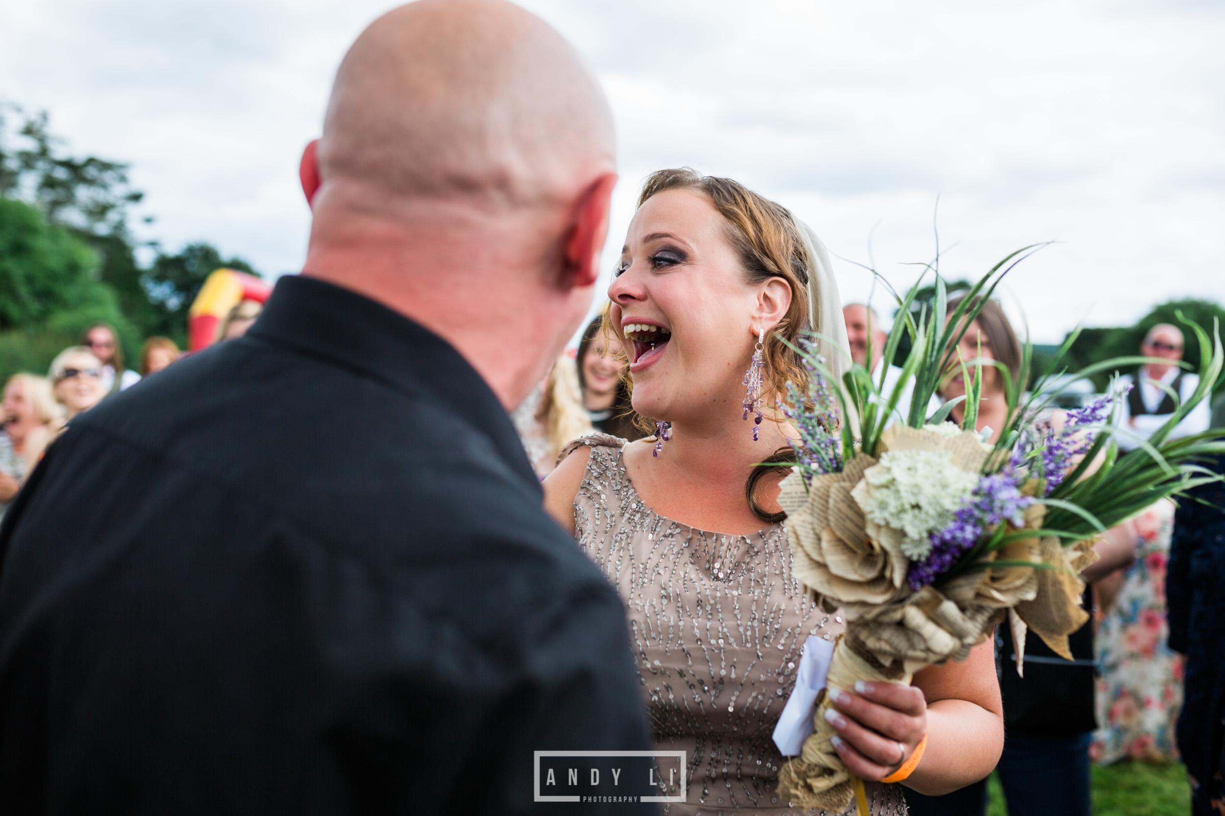 Festival Wedding Shropshire-Andy Li Photography-143.jpg