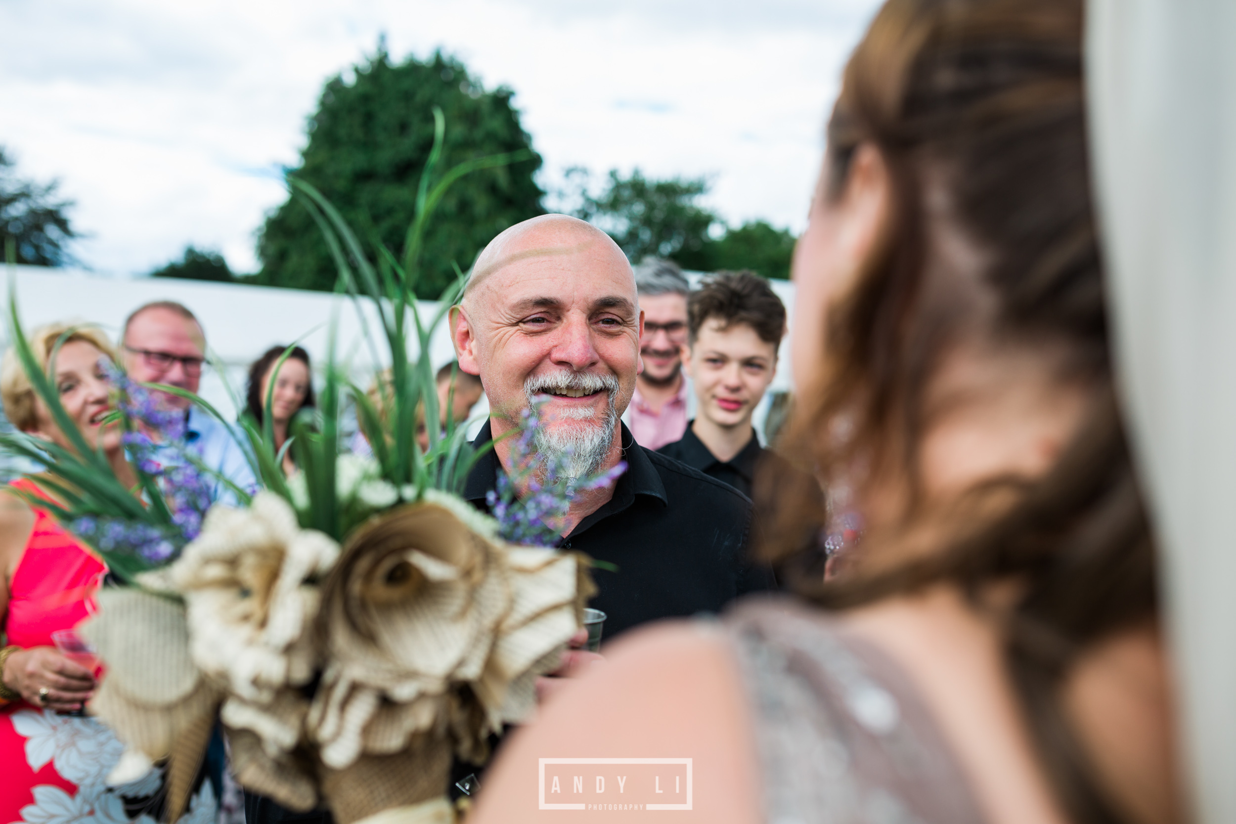 Festival Wedding Shropshire-Andy Li Photography-147.jpg