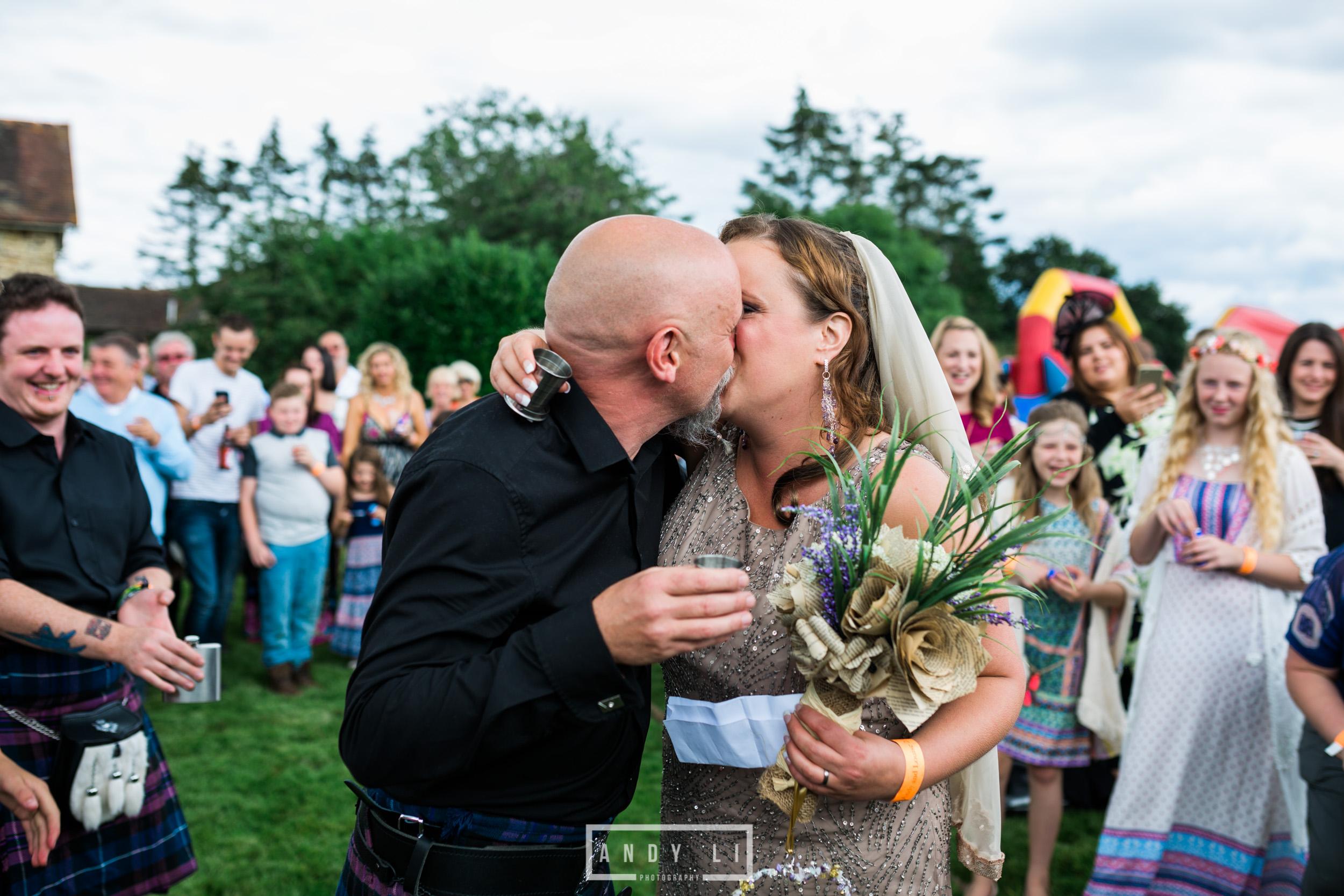 Festival Wedding Shropshire-Andy Li Photography-153.jpg