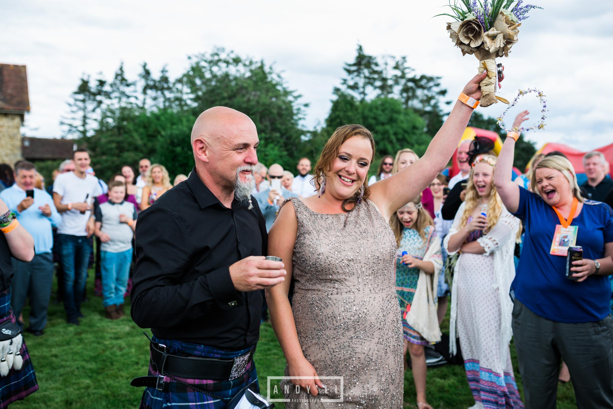 Festival Wedding Shropshire-Andy Li Photography-156.jpg