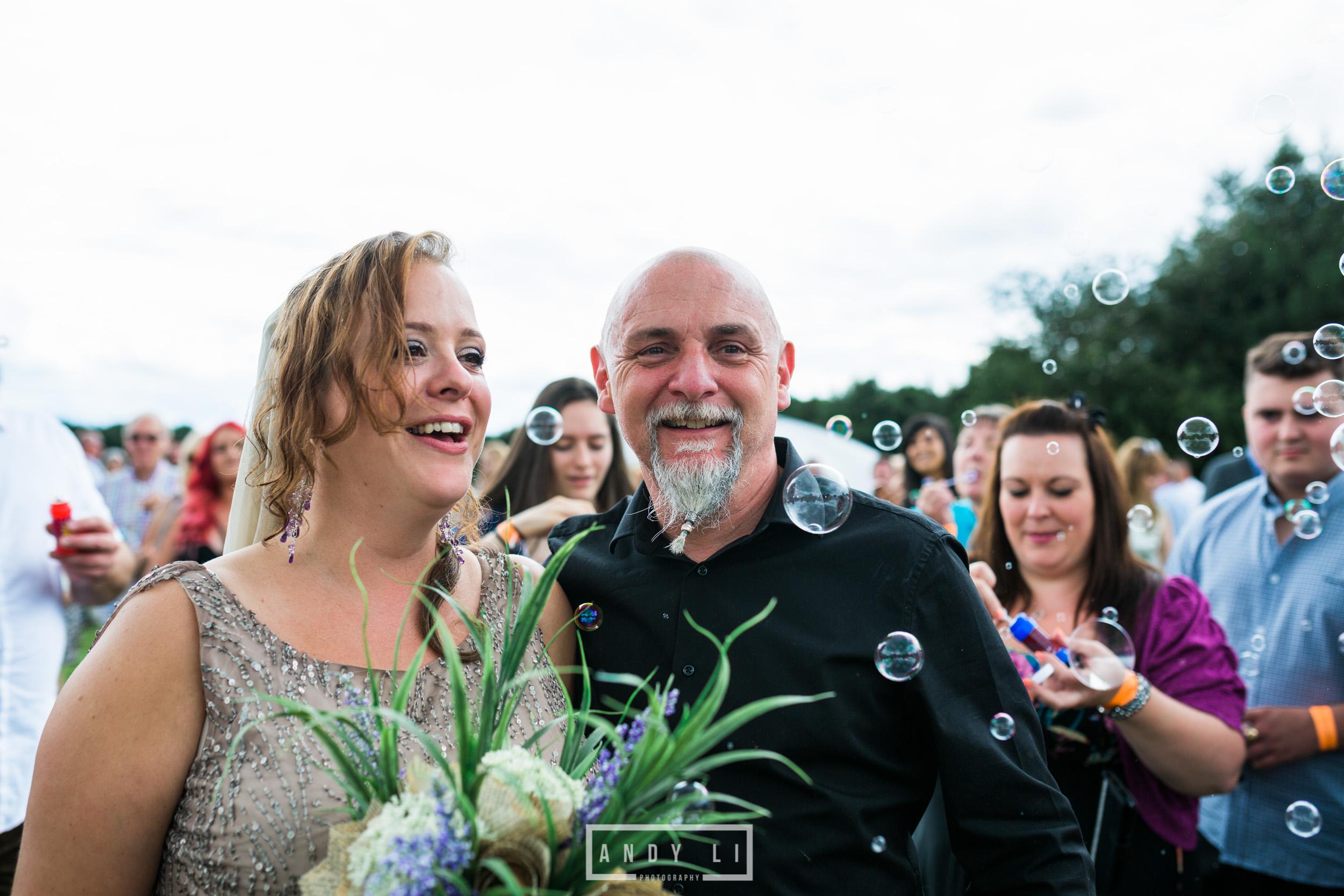 Festival Wedding Shropshire-Andy Li Photography-163.jpg