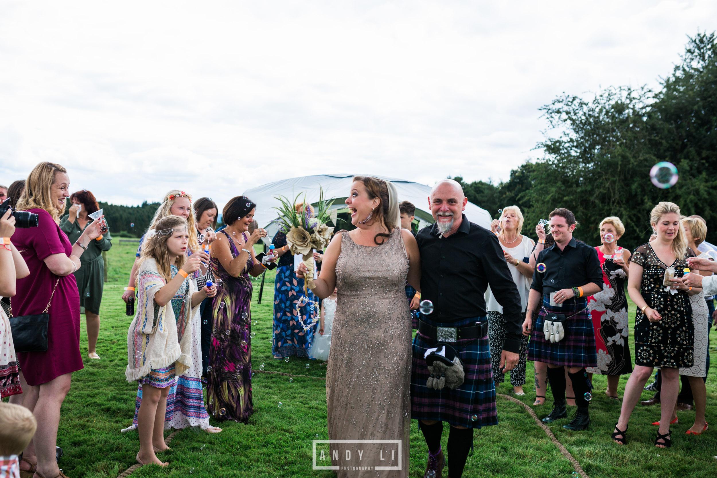 Festival Wedding Shropshire-Andy Li Photography-159.jpg