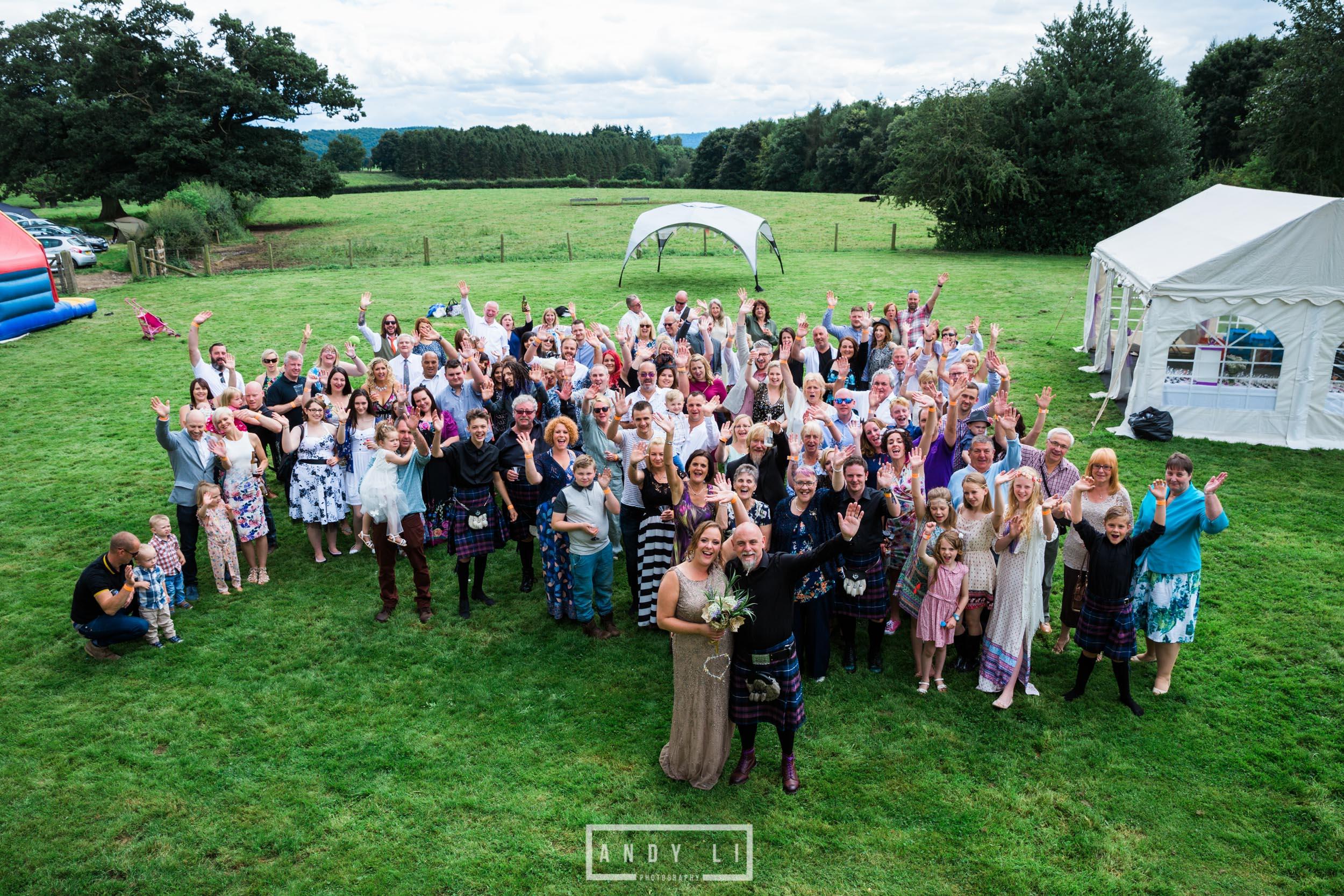 Festival Wedding Shropshire-Andy Li Photography-169.jpg