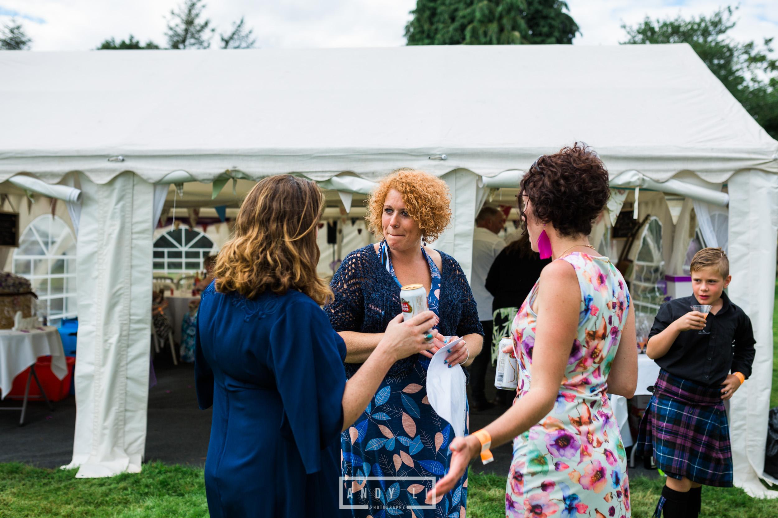 Festival Wedding Shropshire-Andy Li Photography-182.jpg