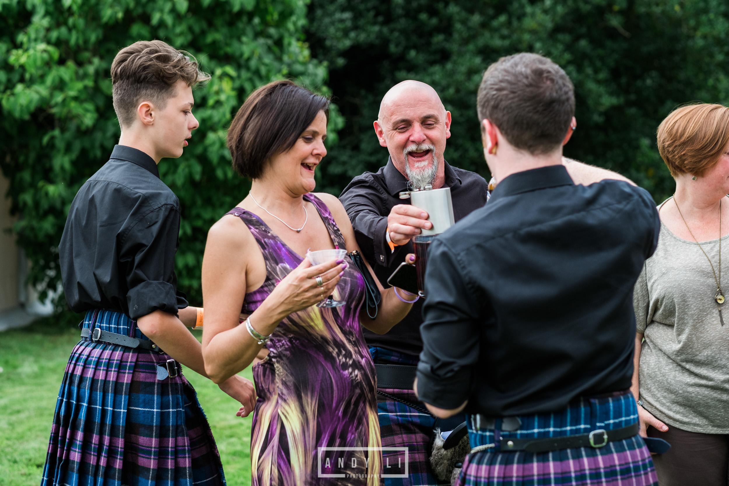 Festival Wedding Shropshire-Andy Li Photography-189.jpg