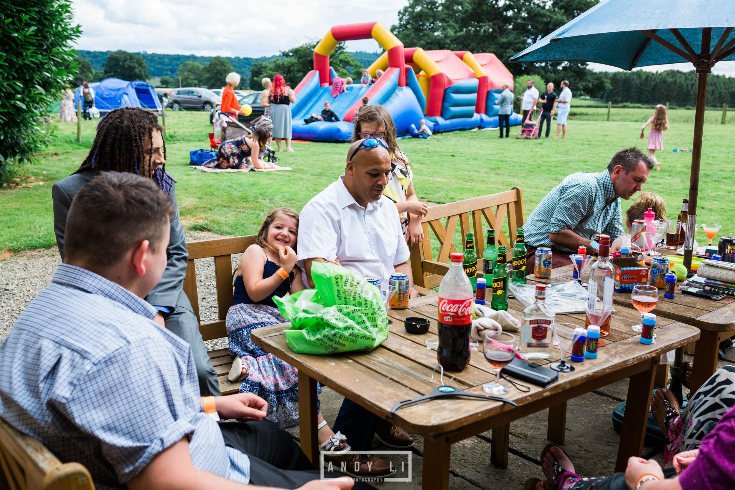 Festival Wedding Shropshire-Andy Li Photography-194.jpg