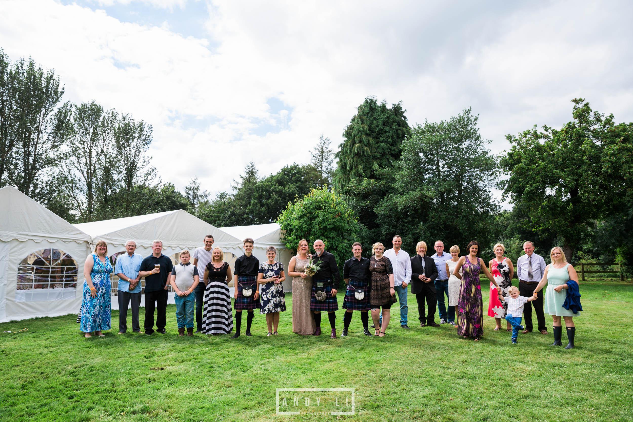 Festival Wedding Shropshire-Andy Li Photography-197.jpg