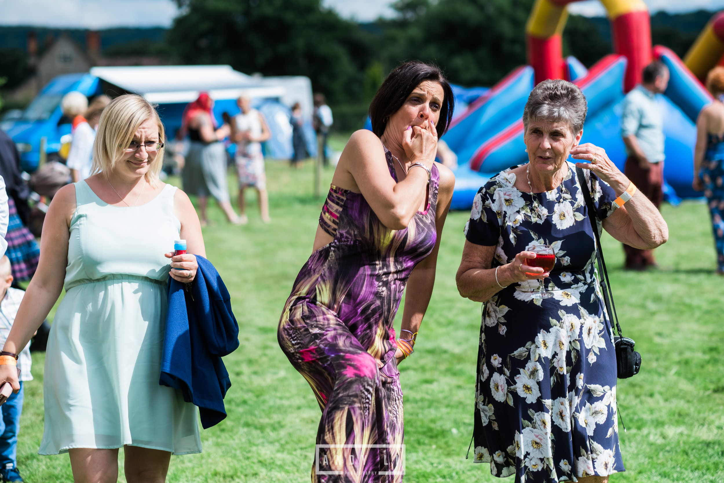 Festival Wedding Shropshire-Andy Li Photography-195.jpg