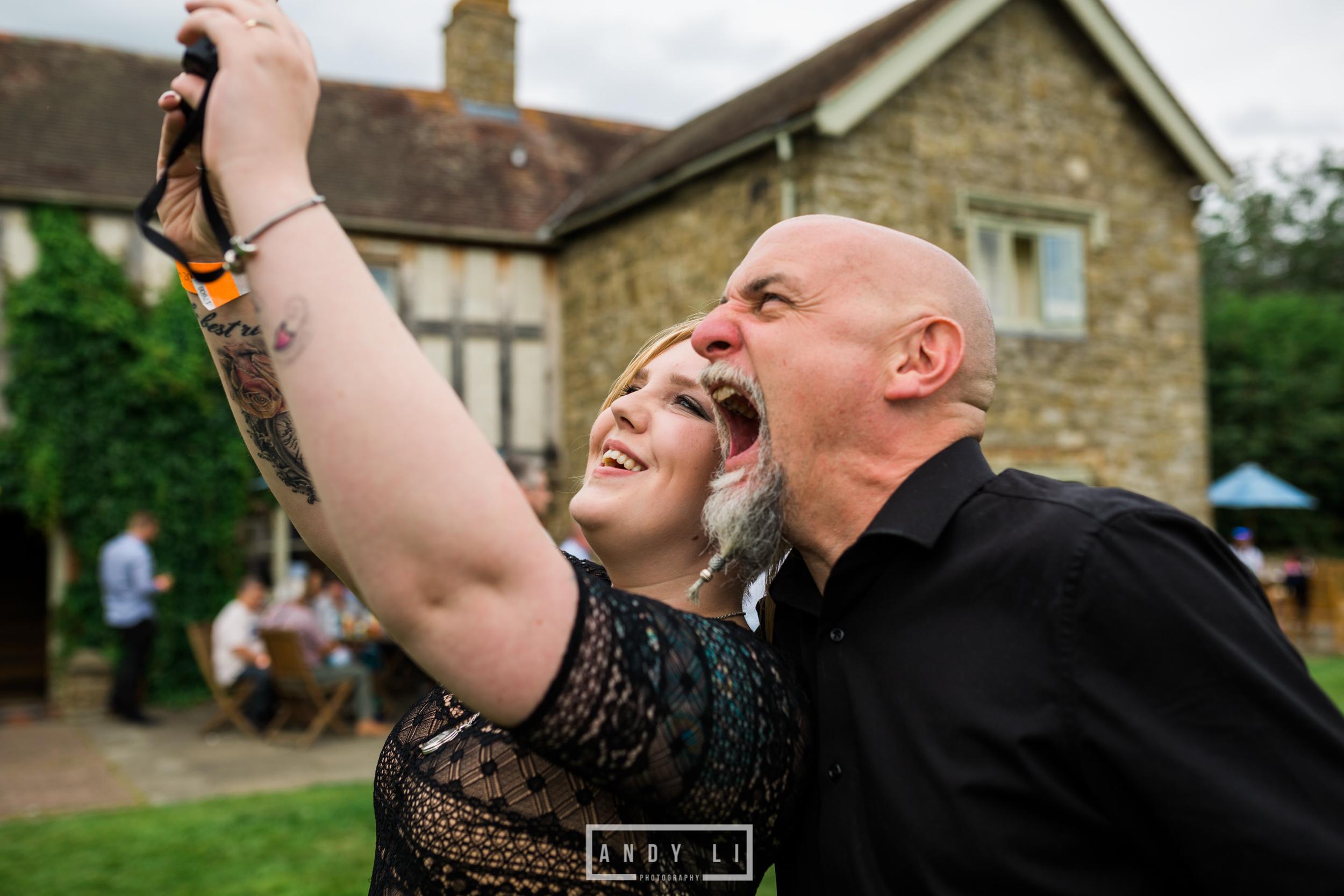 Festival Wedding Shropshire-Andy Li Photography-221.jpg