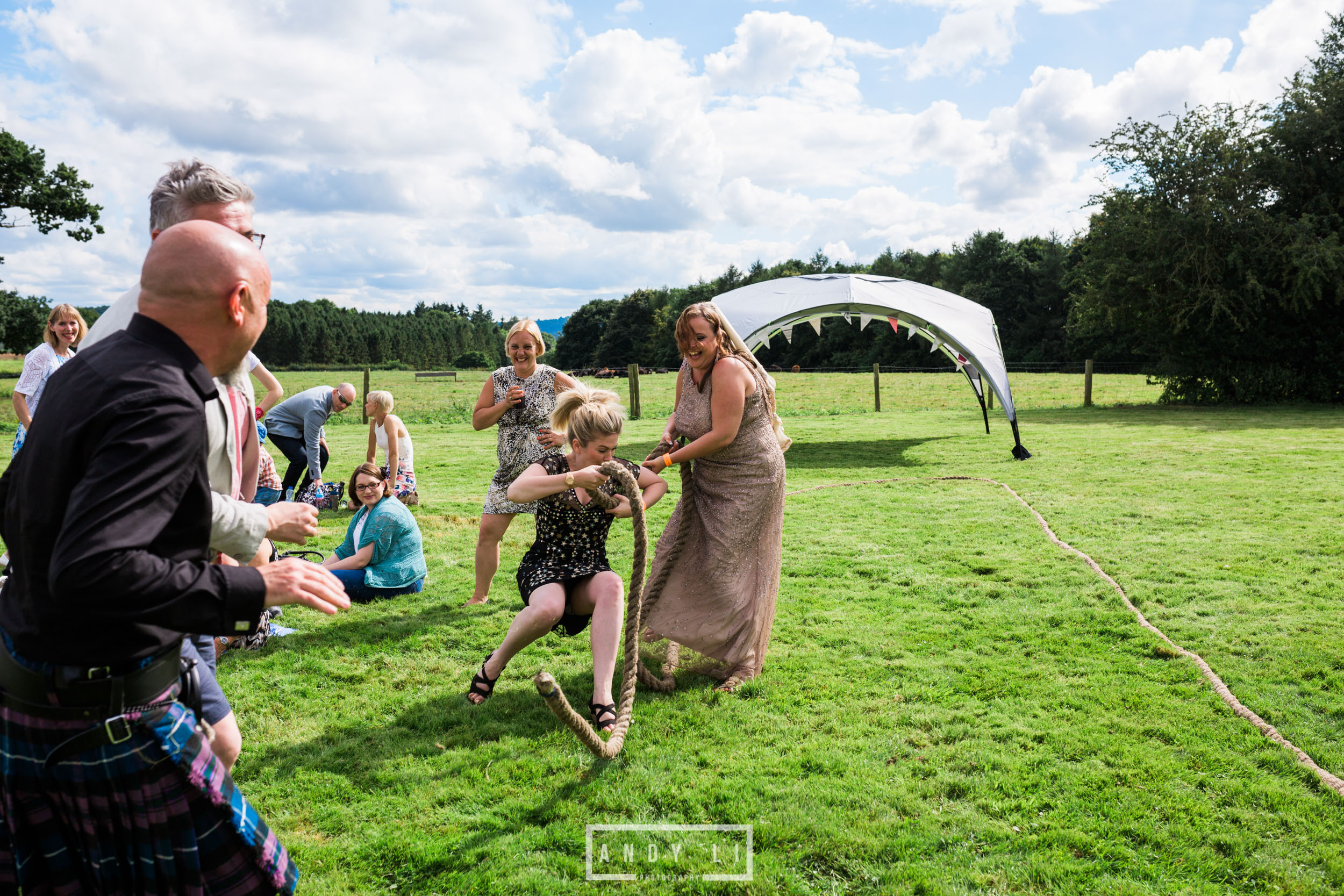 Festival Wedding Shropshire-Andy Li Photography-251.jpg