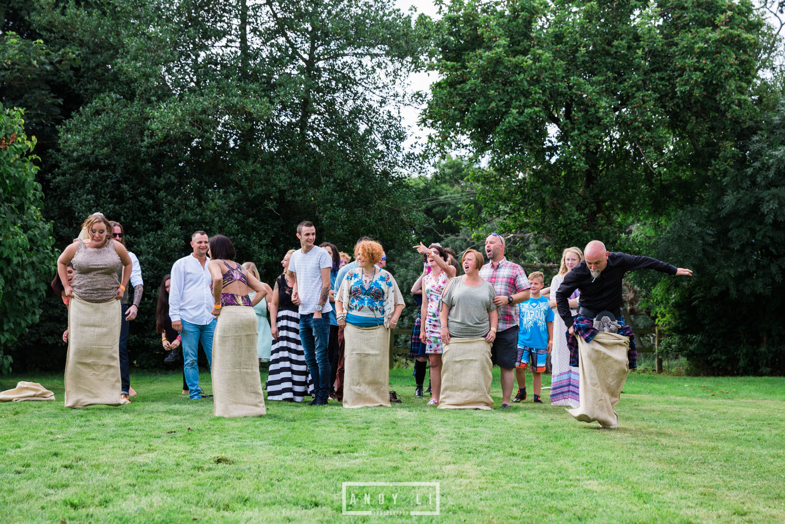 Festival Wedding Shropshire-Andy Li Photography-257.jpg