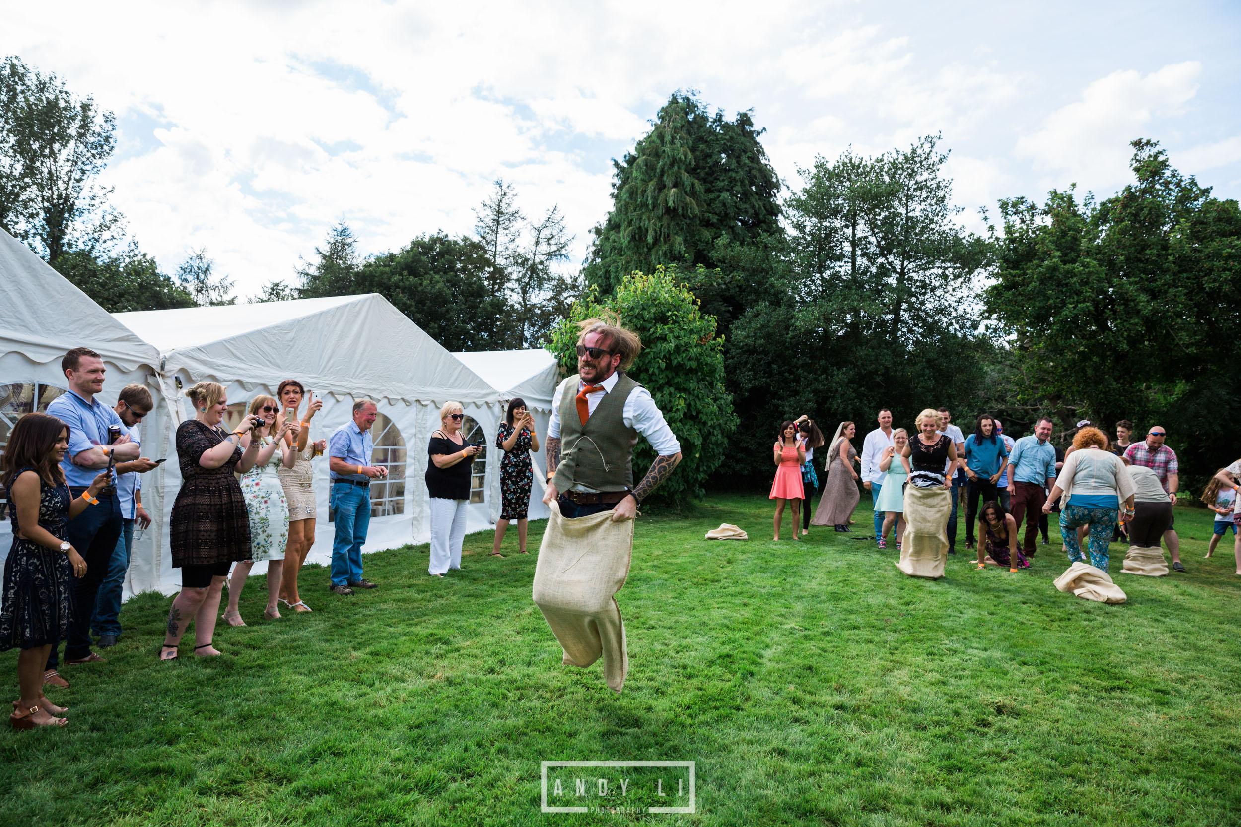 Festival Wedding Shropshire-Andy Li Photography-264.jpg