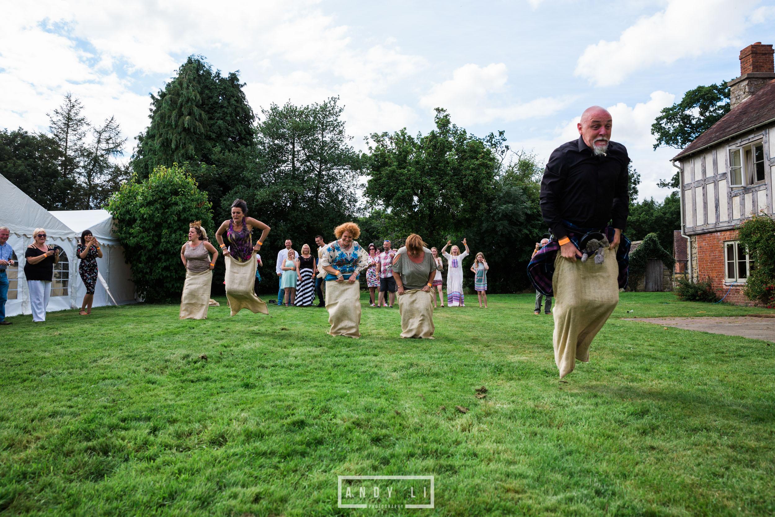 Festival Wedding Shropshire-Andy Li Photography-261.jpg