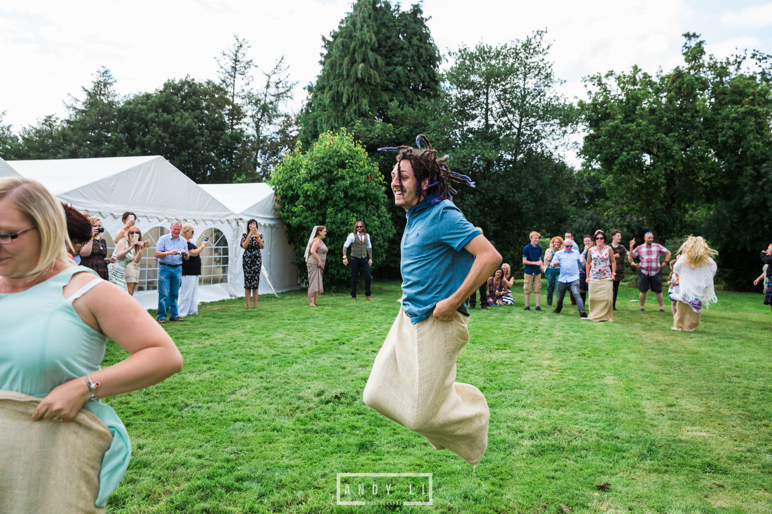Festival Wedding Shropshire-Andy Li Photography-270.jpg