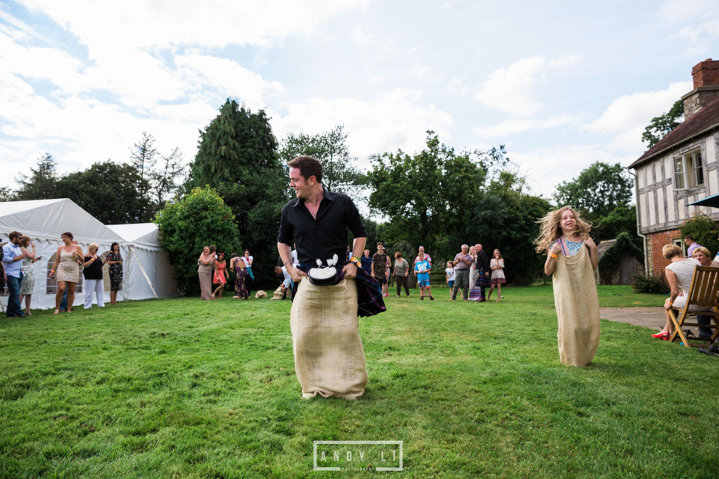 Festival Wedding Shropshire-Andy Li Photography-277.jpg