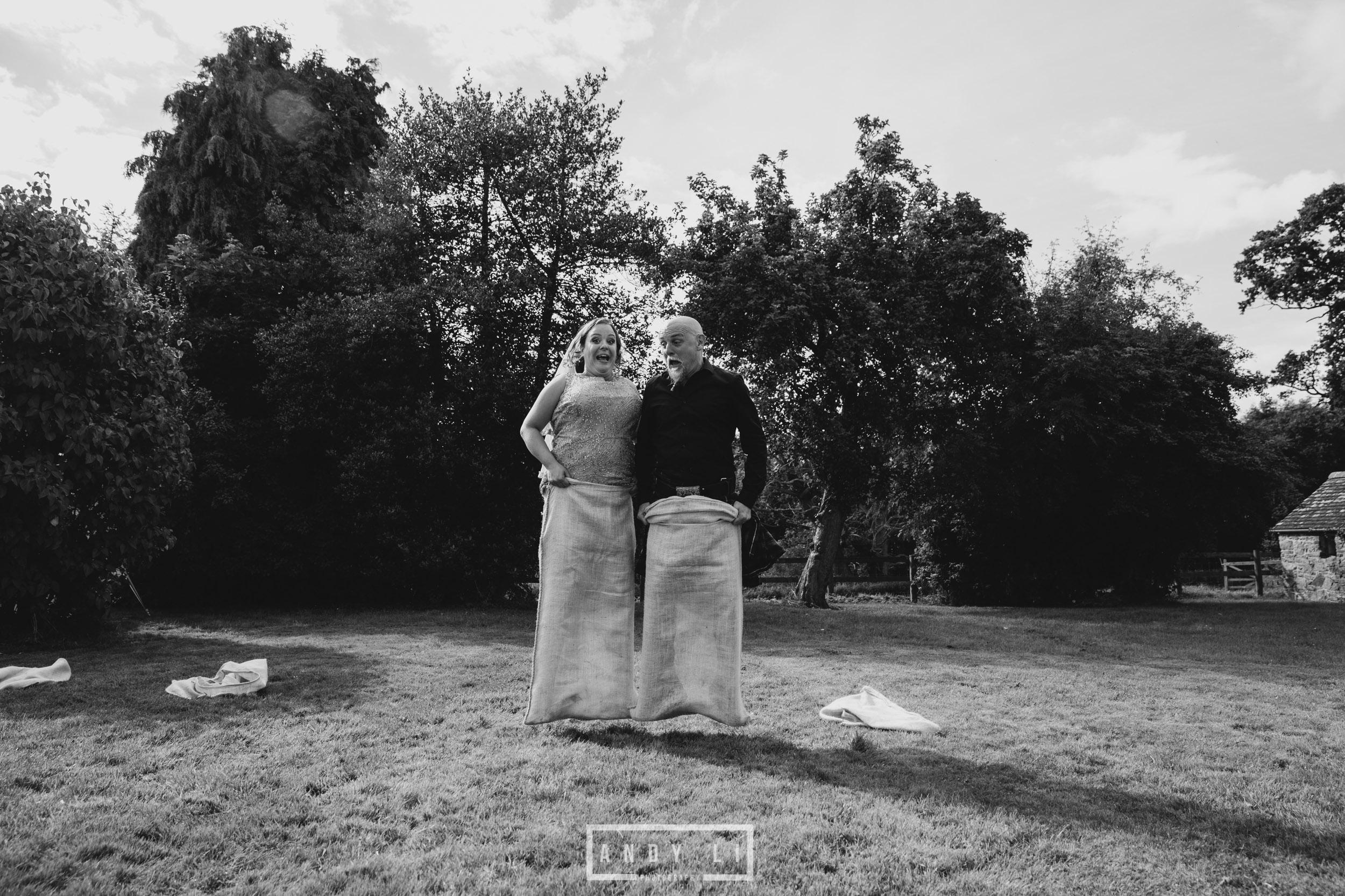 Festival Wedding Shropshire-Andy Li Photography-285.jpg