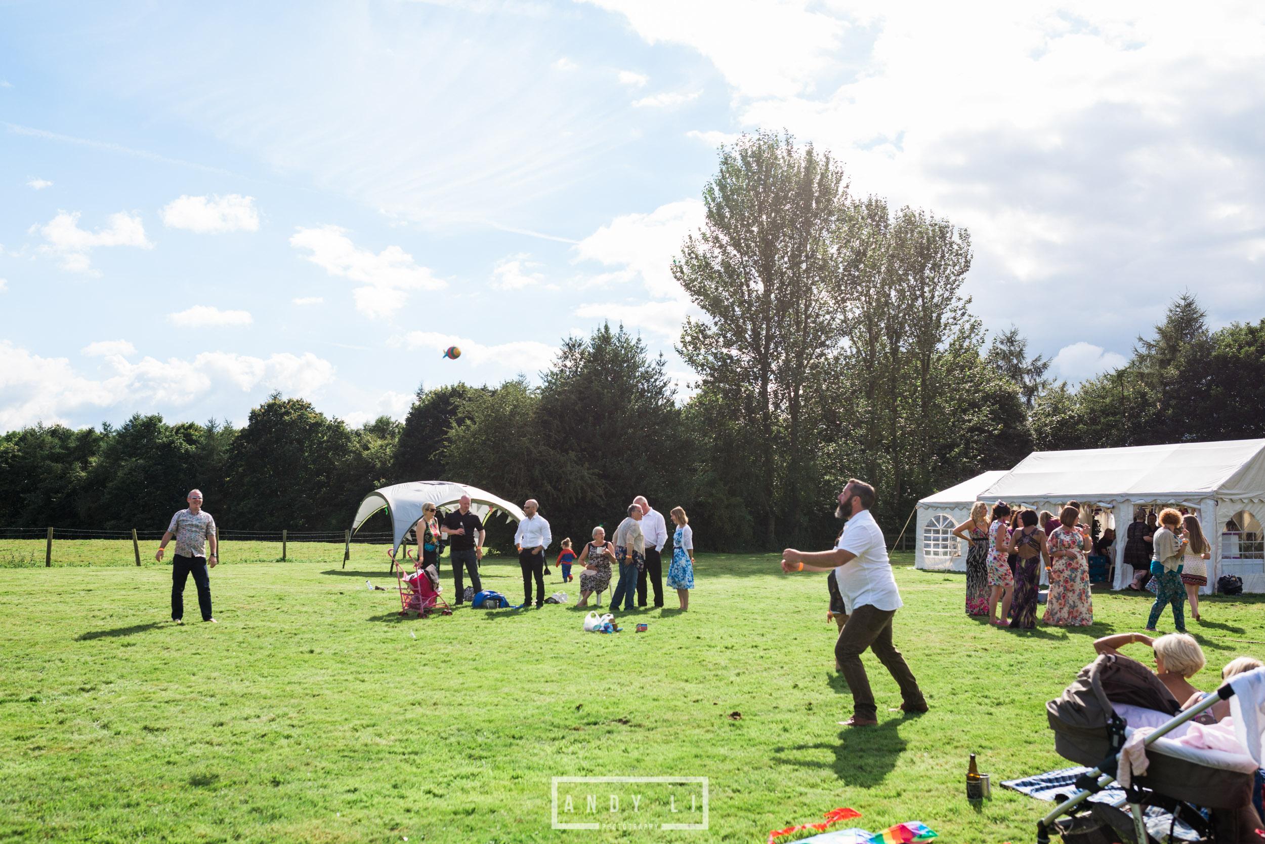 Festival Wedding Shropshire-Andy Li Photography-299.jpg