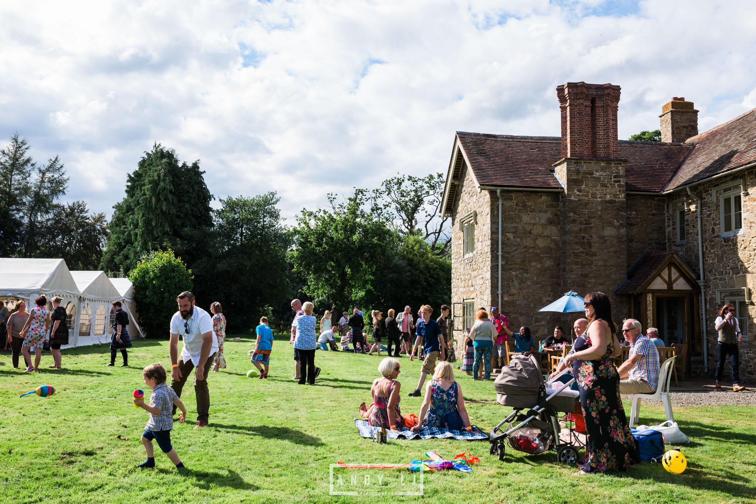 Festival Wedding Shropshire-Andy Li Photography-301.jpg