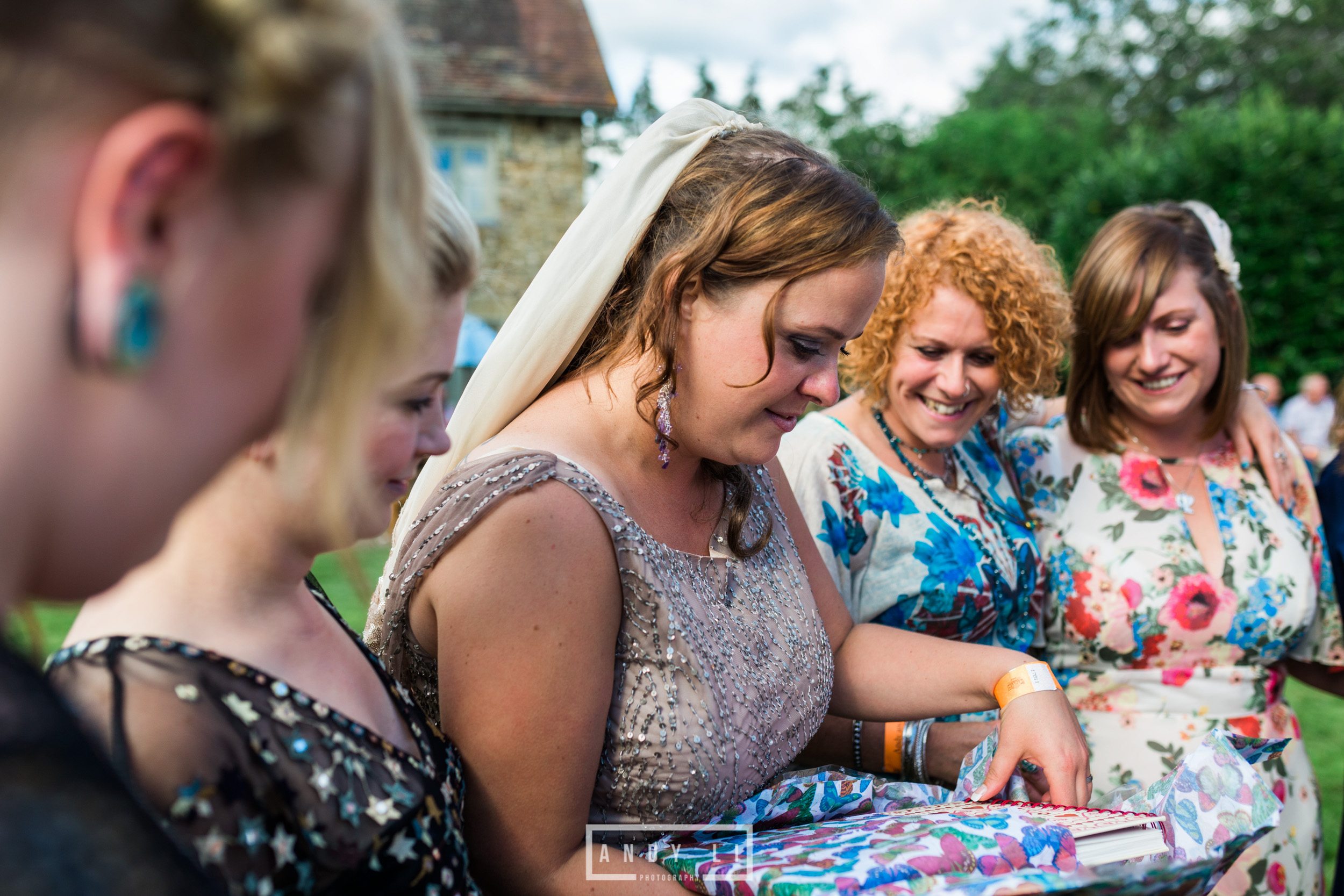 Festival Wedding Shropshire-Andy Li Photography-304.jpg