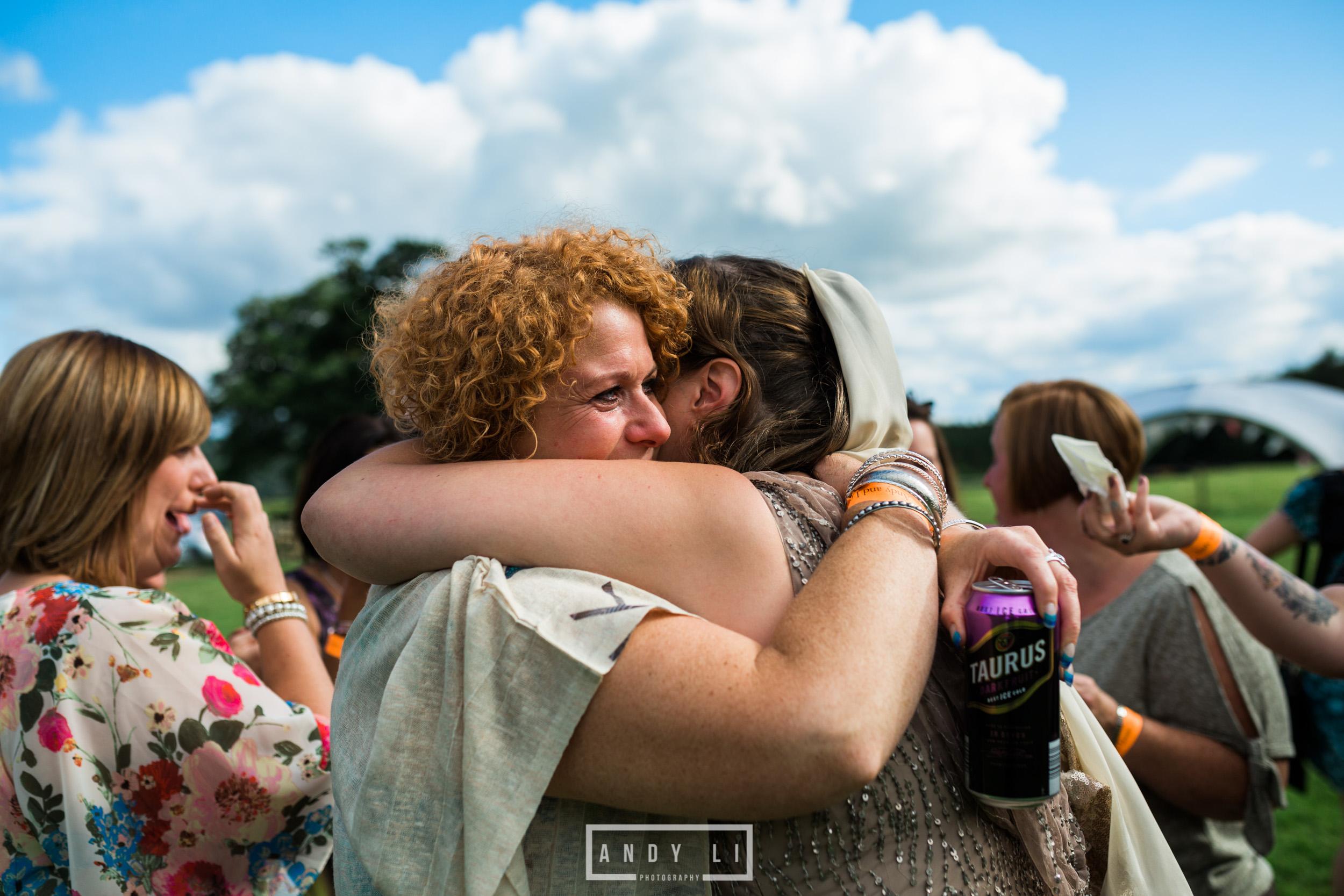 Festival Wedding Shropshire-Andy Li Photography-318.jpg
