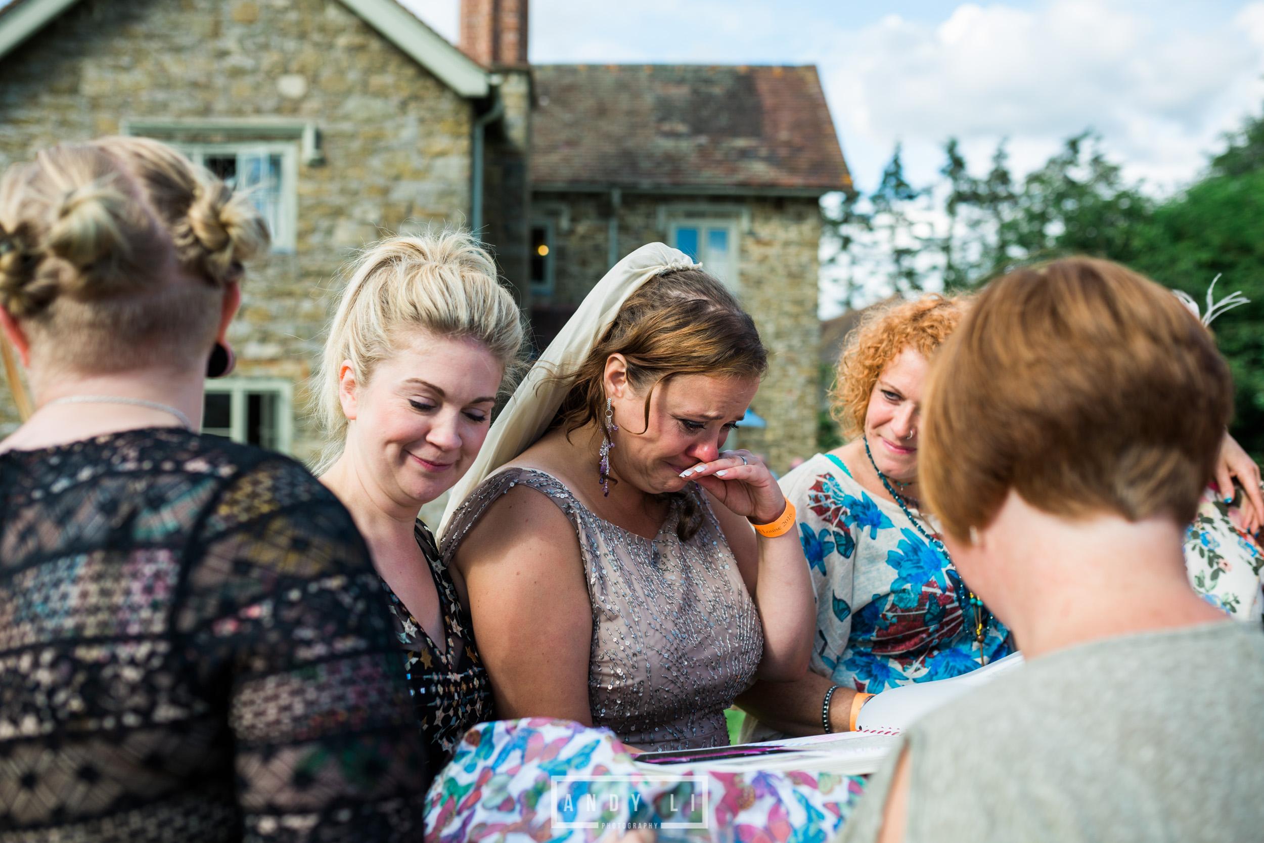 Festival Wedding Shropshire-Andy Li Photography-313.jpg