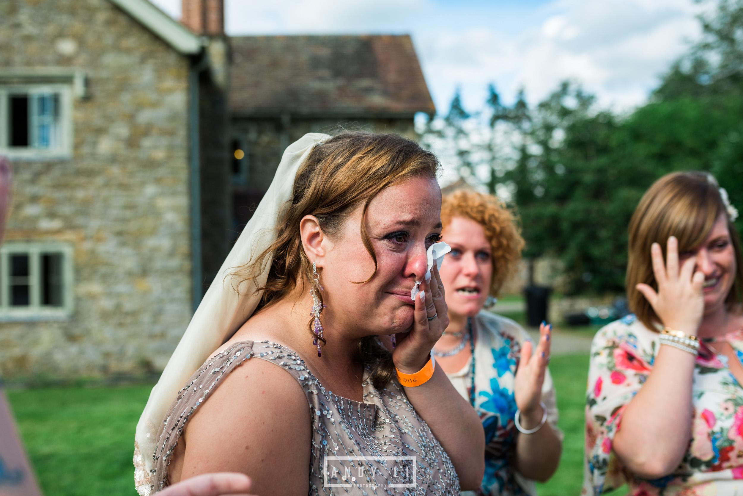 Festival Wedding Shropshire-Andy Li Photography-320.jpg