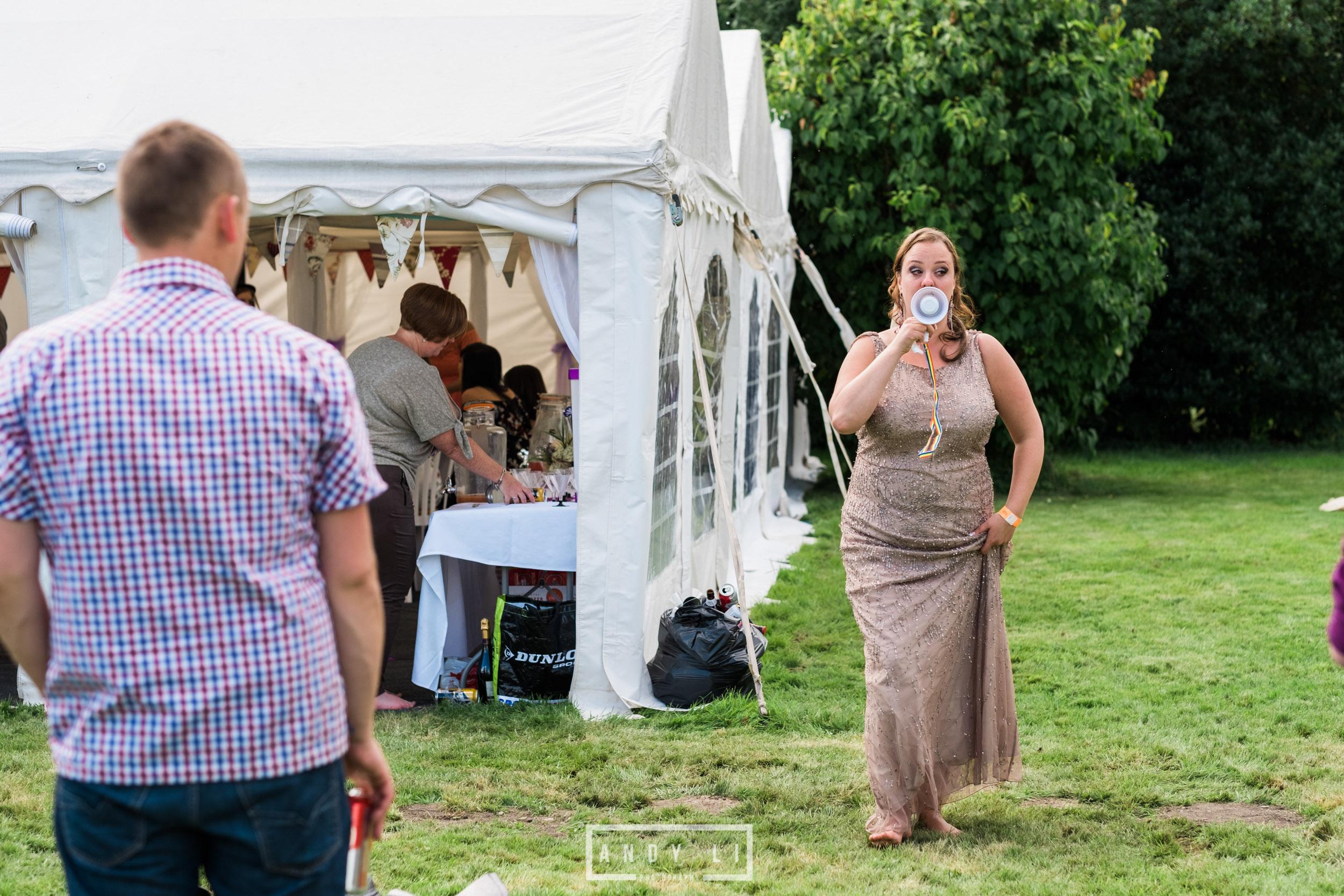 Festival Wedding Shropshire-Andy Li Photography-334.jpg