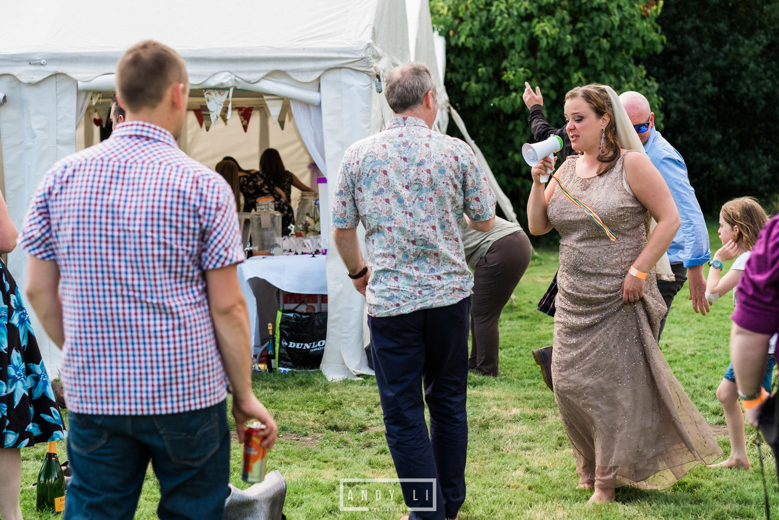 Festival Wedding Shropshire-Andy Li Photography-337.jpg
