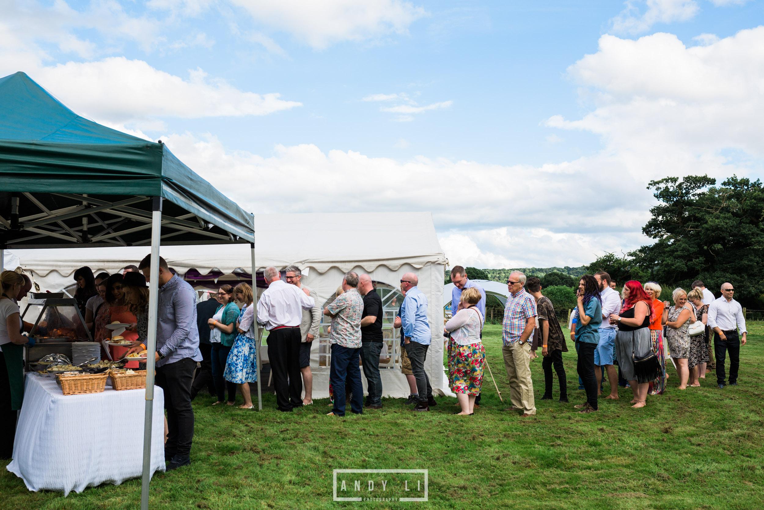 Festival Wedding Shropshire-Andy Li Photography-338.jpg